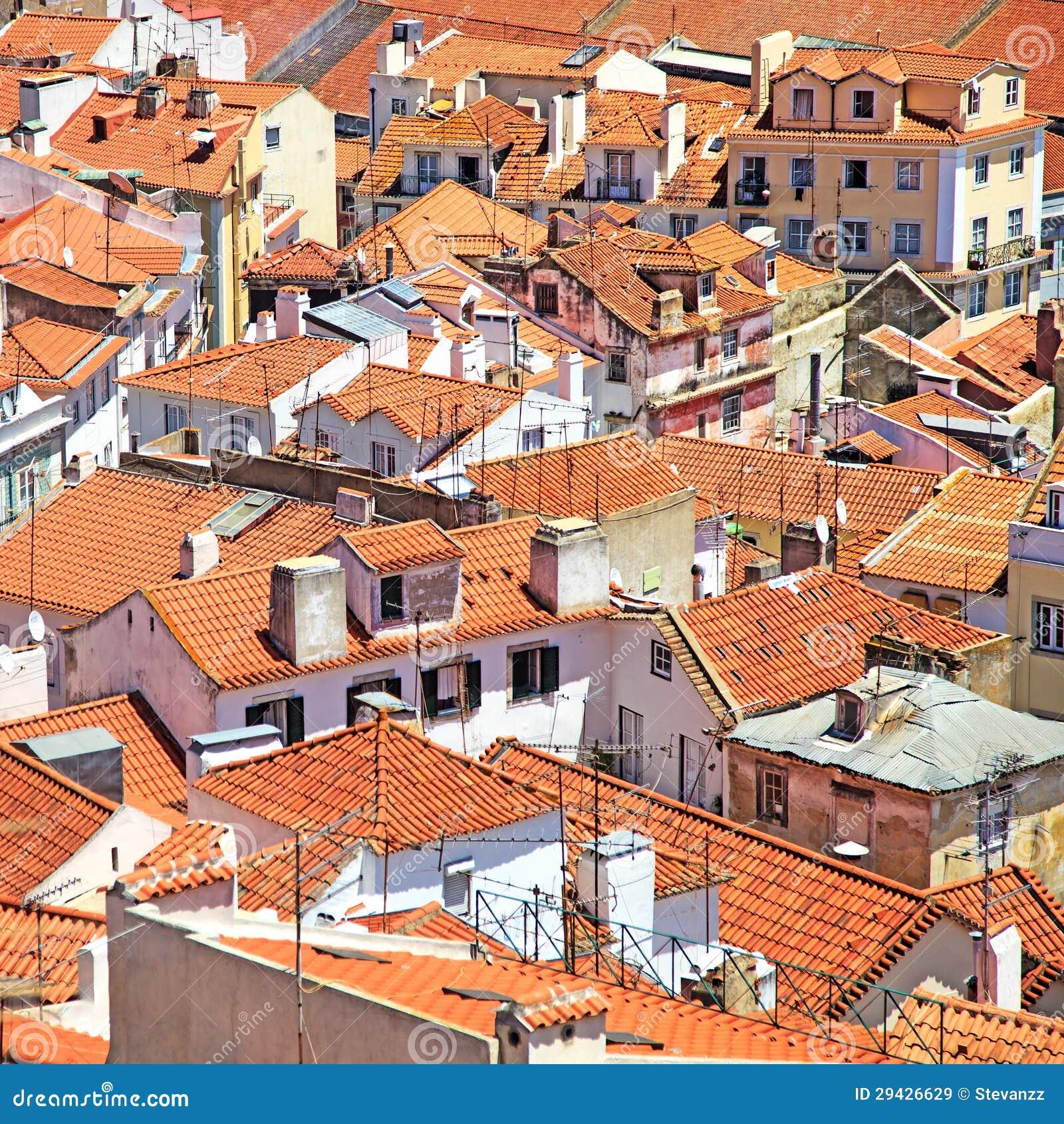 Maisons au portugal dcoration de la maison portugal for Achat maison au portugal bord de mer