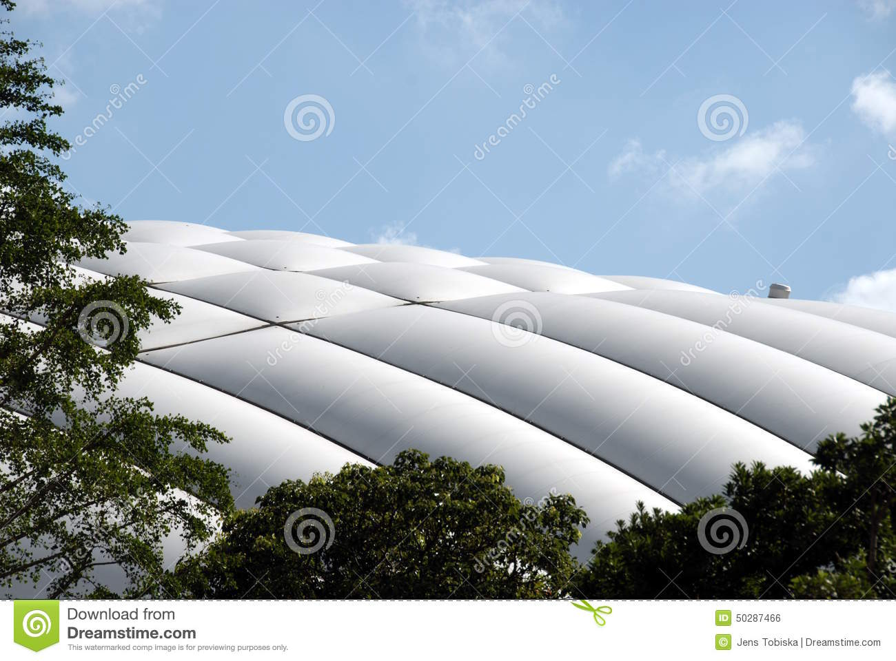 Tokyo dome stock photo image 50287466 for Japan dome house price