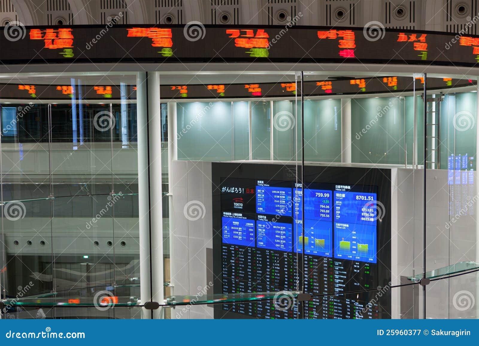 Casino electric savings llc