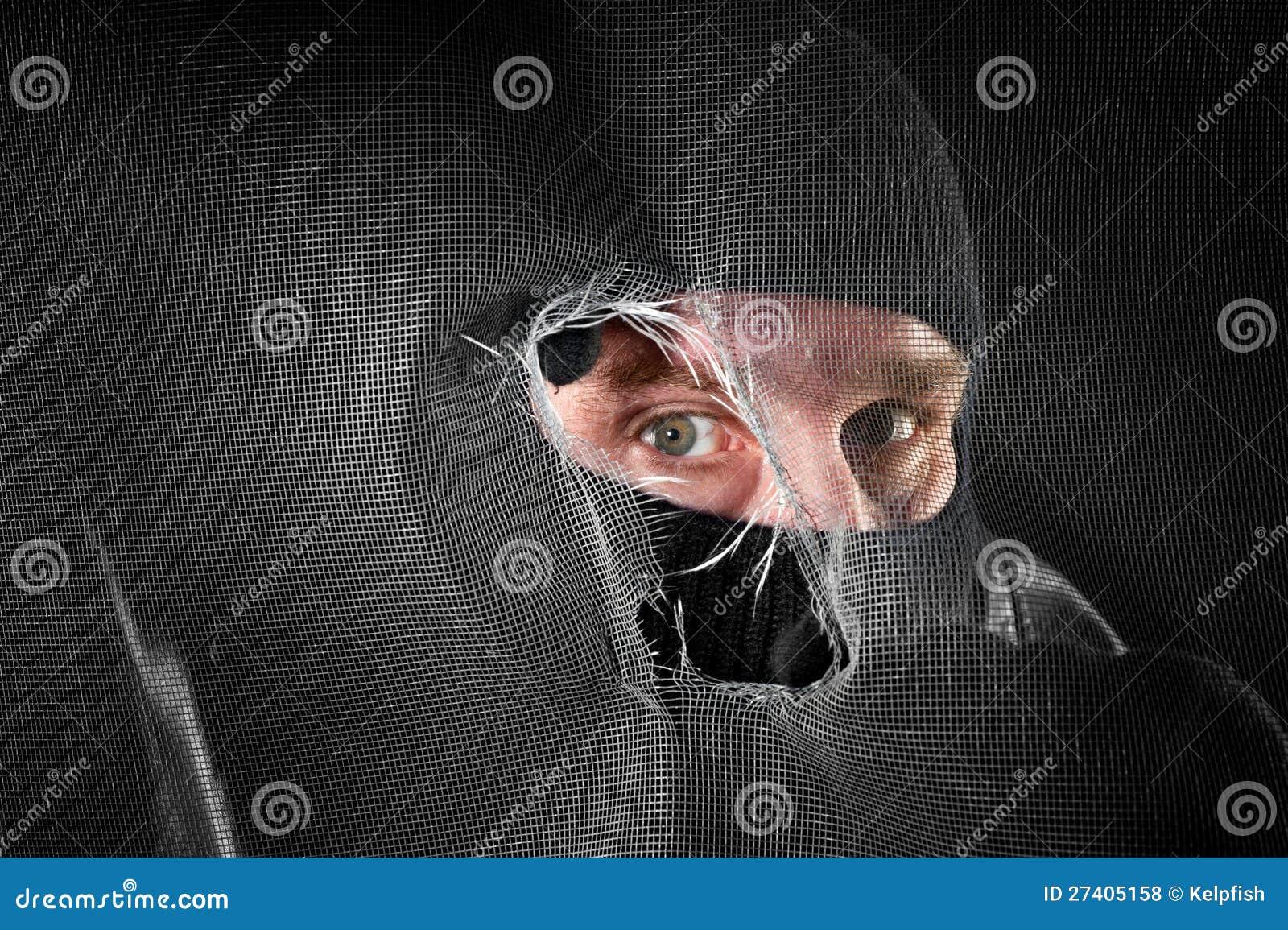 Tom Peeping