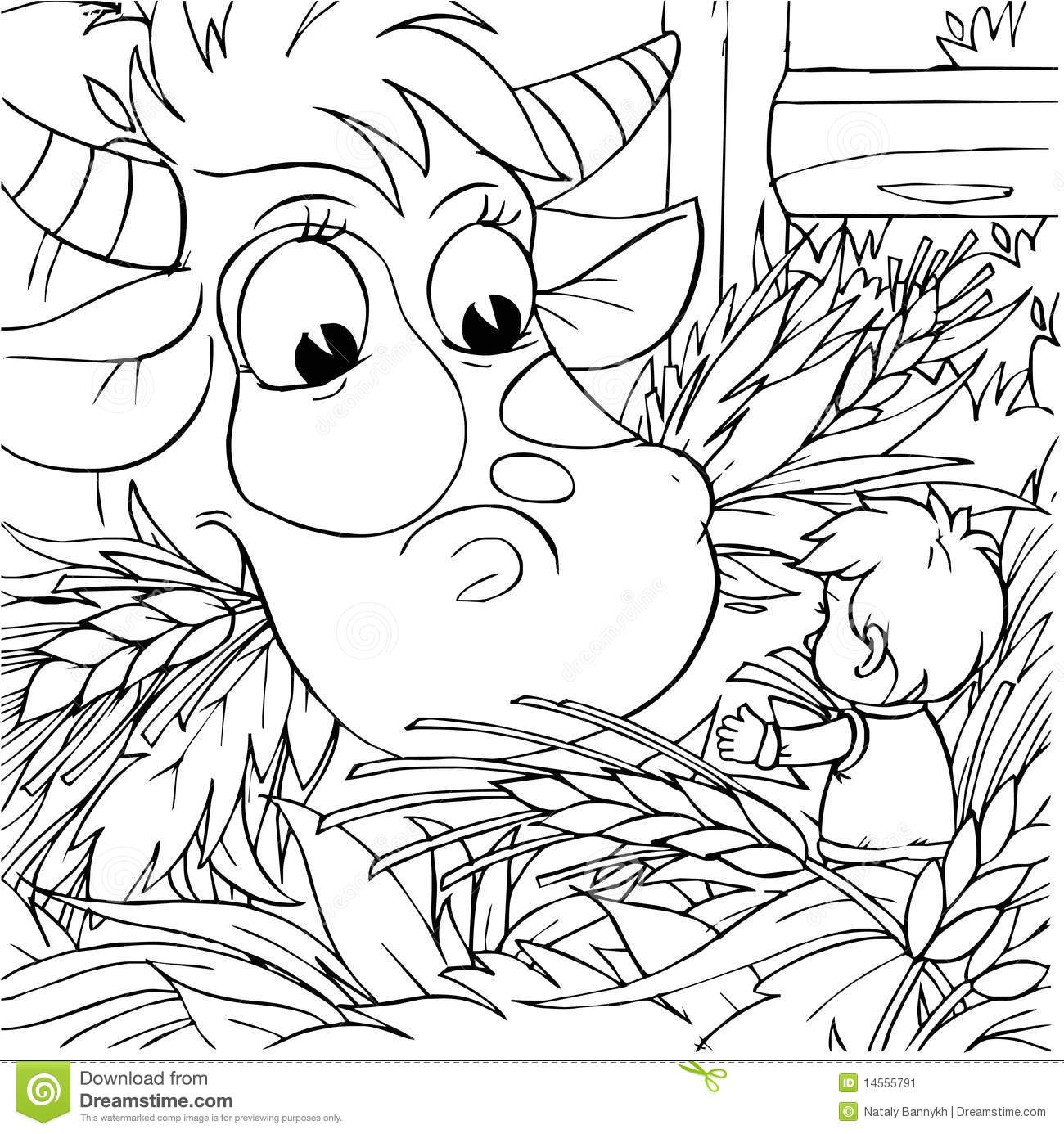 tom thumb coloring pages - photo#13