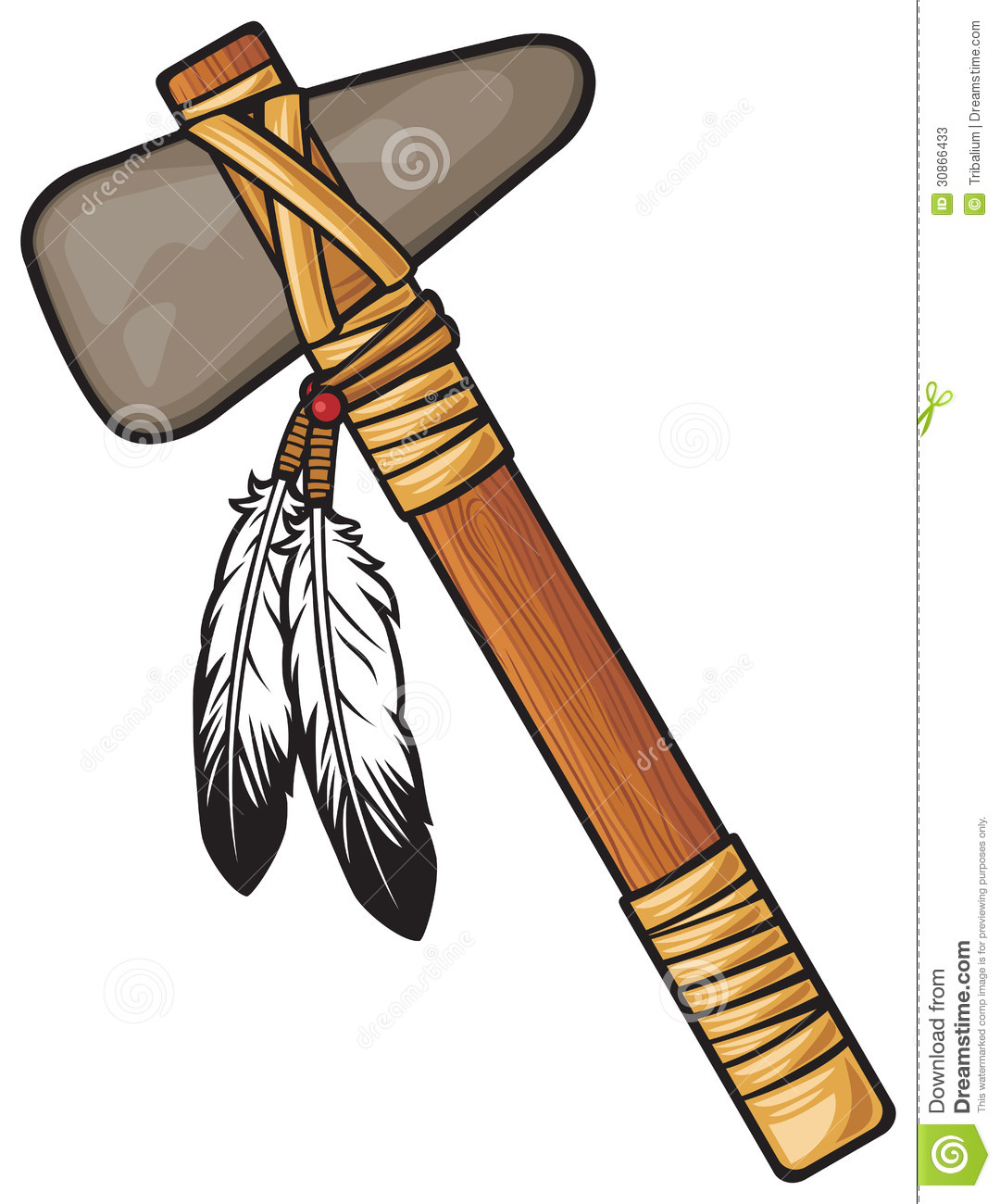 Native american tomahawk  indian weapons Apache Indians Weapons And Tools