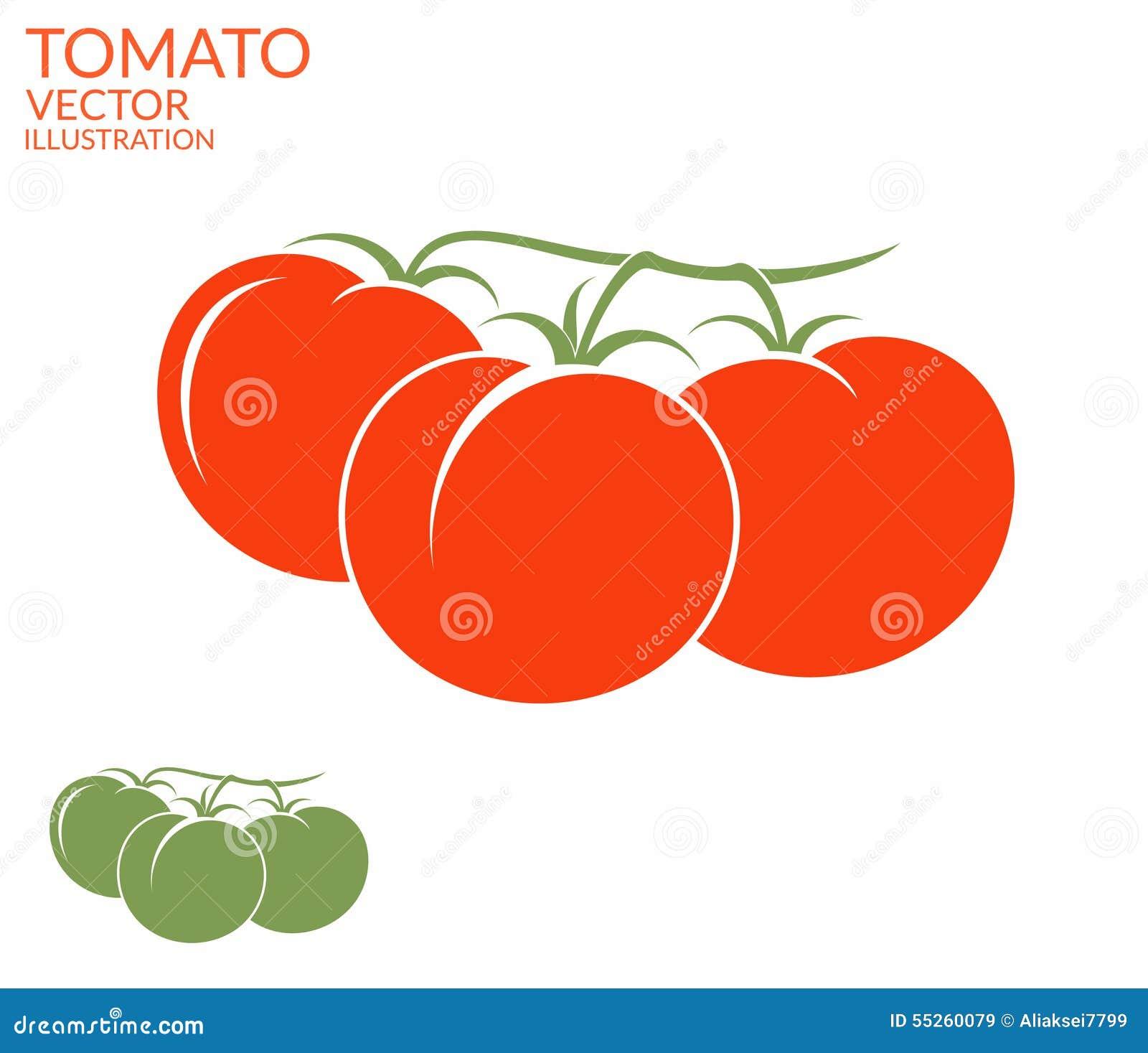Tomat kli