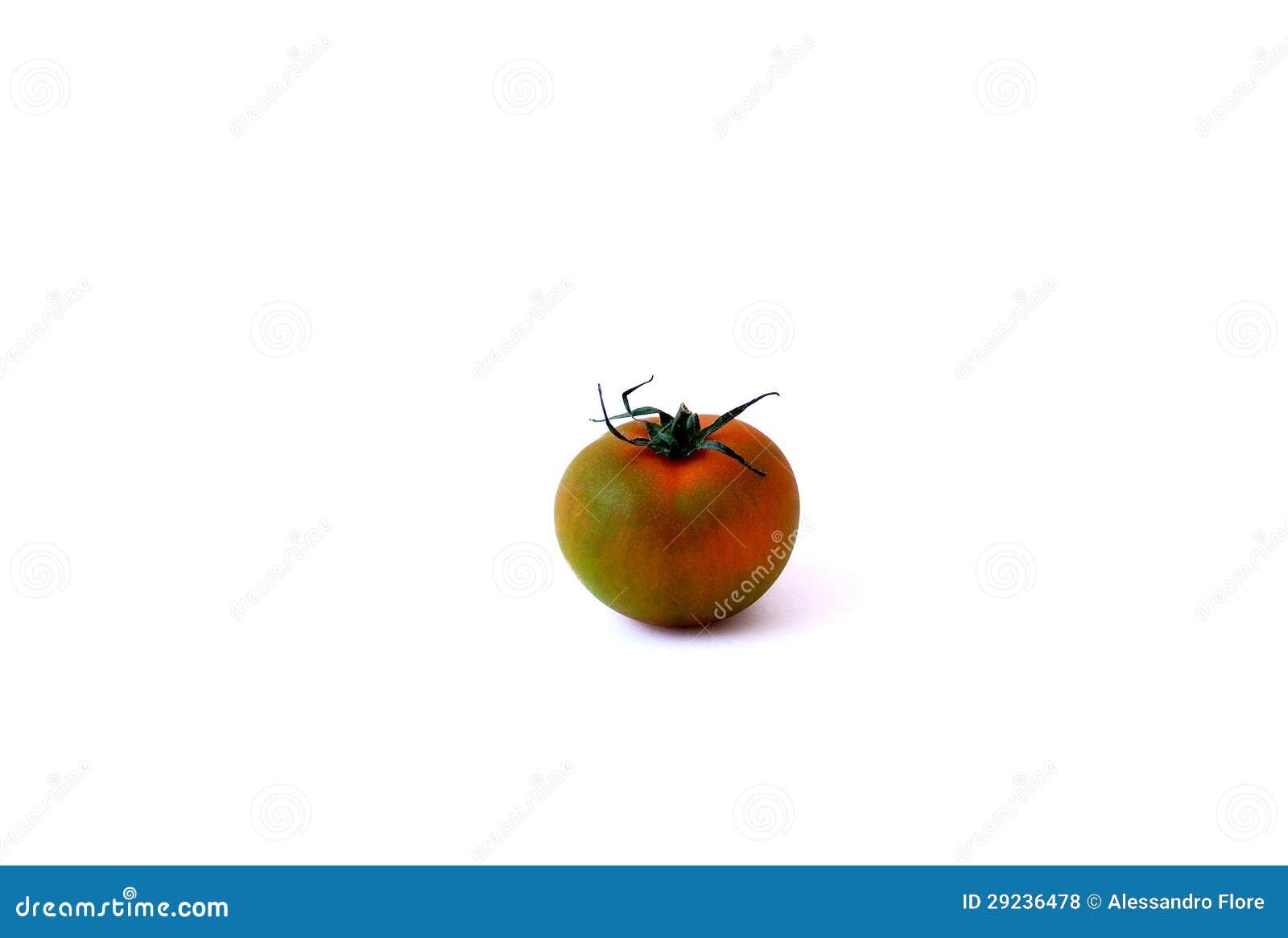 Download Tomate foto de stock. Imagem de sardinia, tomates, tomate - 29236478