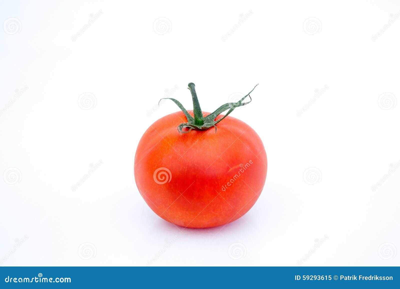 tomate stockbild bild von twig gewicht gr n tomate. Black Bedroom Furniture Sets. Home Design Ideas