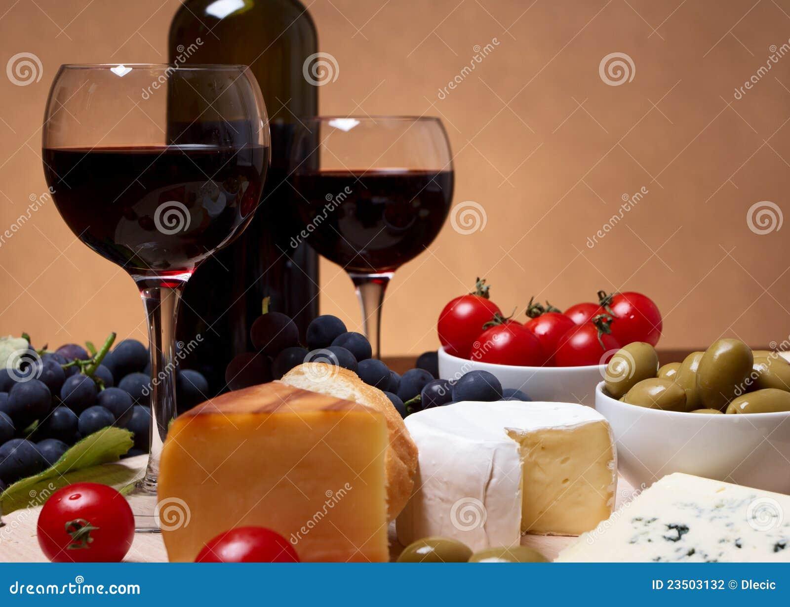 vin rouge et fromage. Black Bedroom Furniture Sets. Home Design Ideas