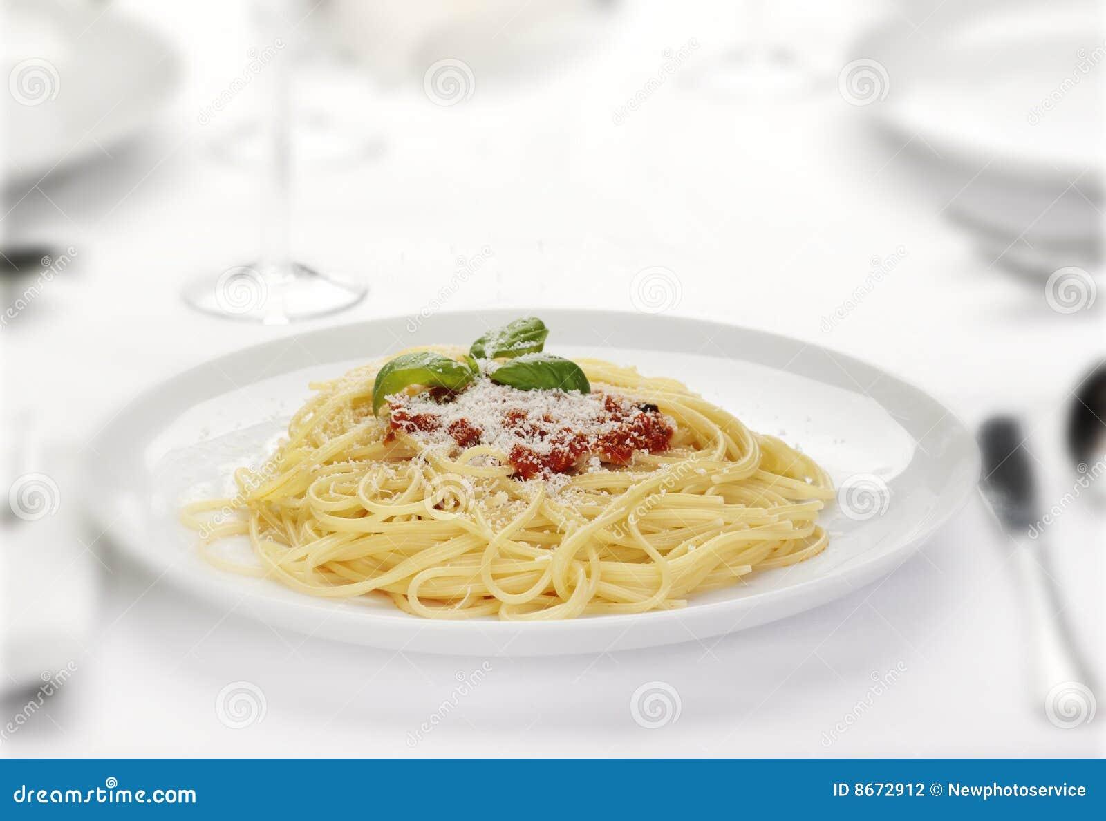 Tomate de sauce à pâtes