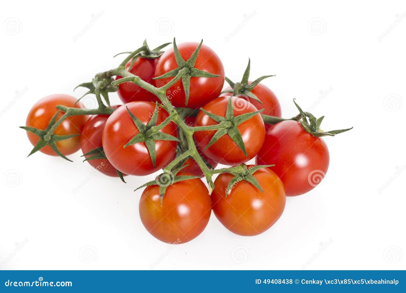 Download Tomaten stockfoto. Bild von saftig, bestandteil, frisch - 49408438