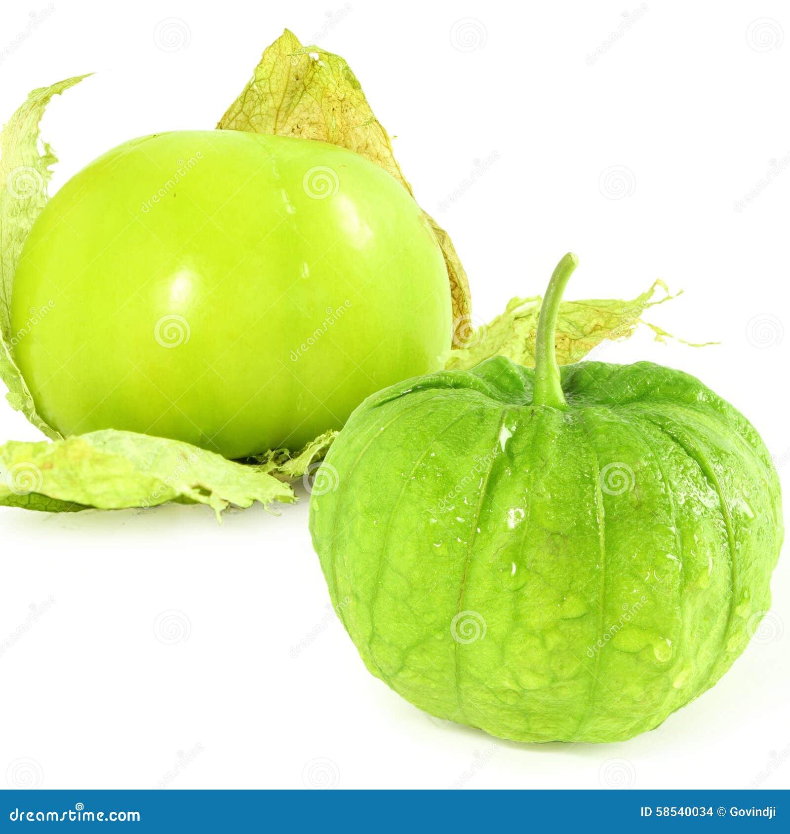 recipe: tomatillo in english [10]