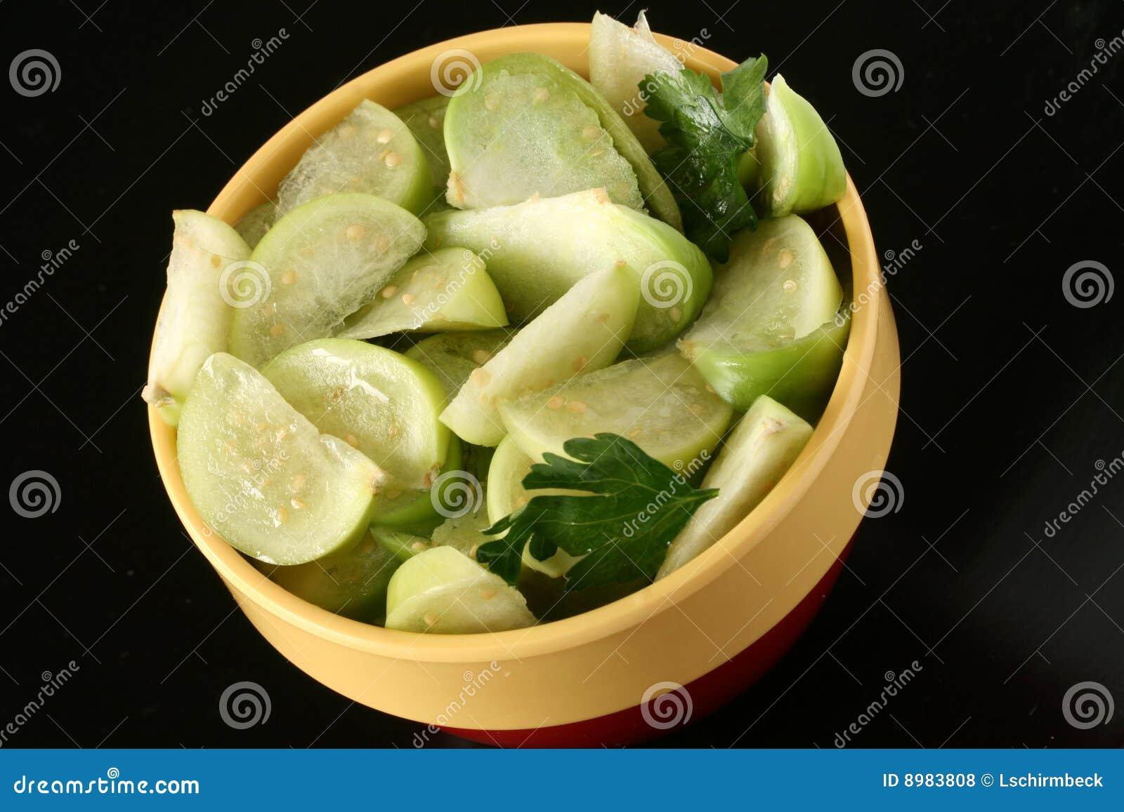 how to cut fresh cilantro
