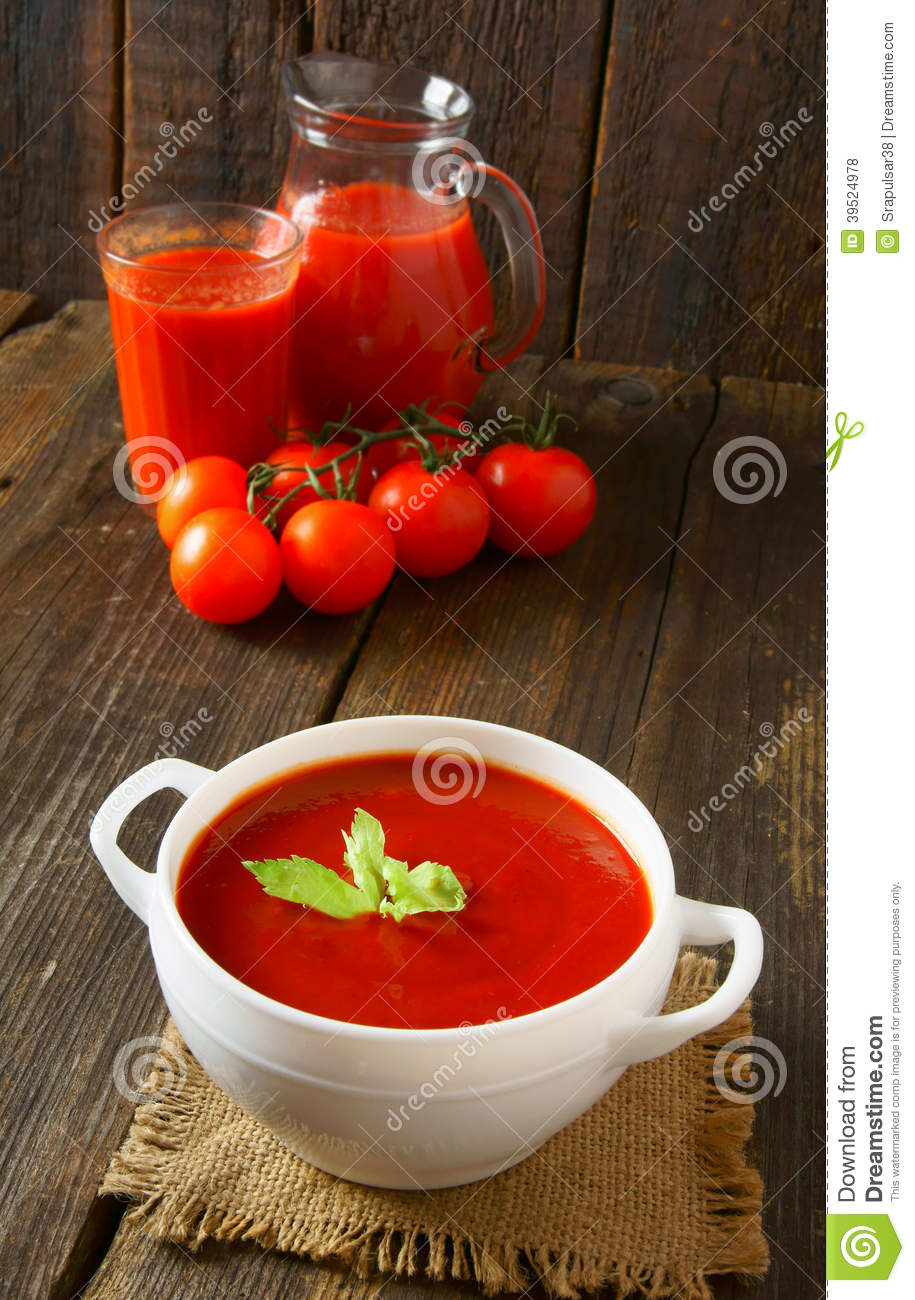 how to make tomato sauce from tomato juice