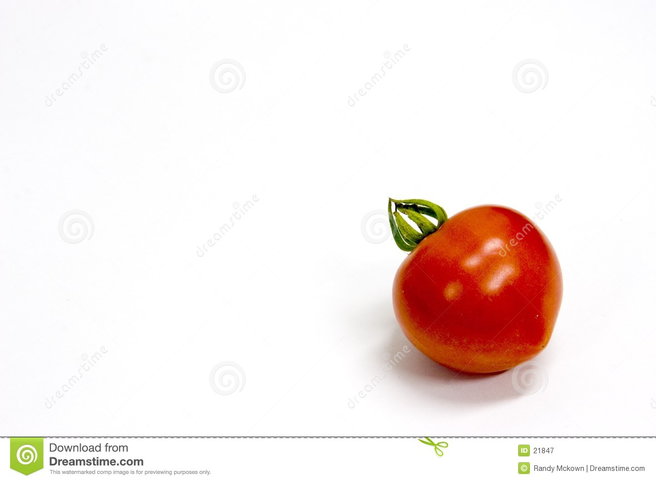 Tomatoe de raisin