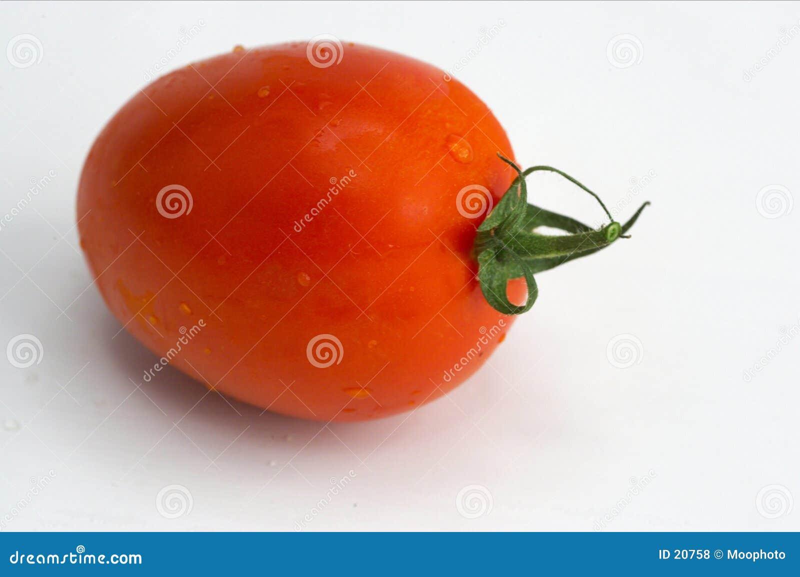 Tomatoe roma