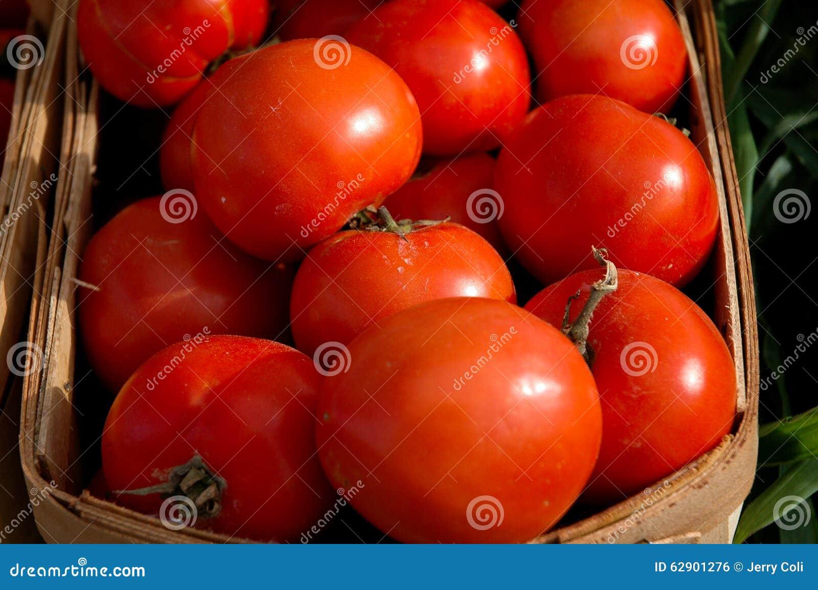 marketing strategies of tomato farmers Dairy farmers of america, inc (usa) danone  new marketing strategies in the offing  hagen-dazs develops tomato-cherry & carrot-orange flavours ice creams.