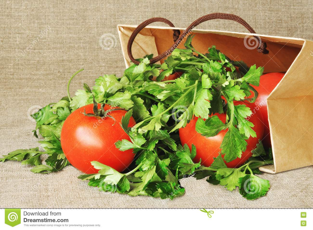 Thesis On Tomato Production – 557494