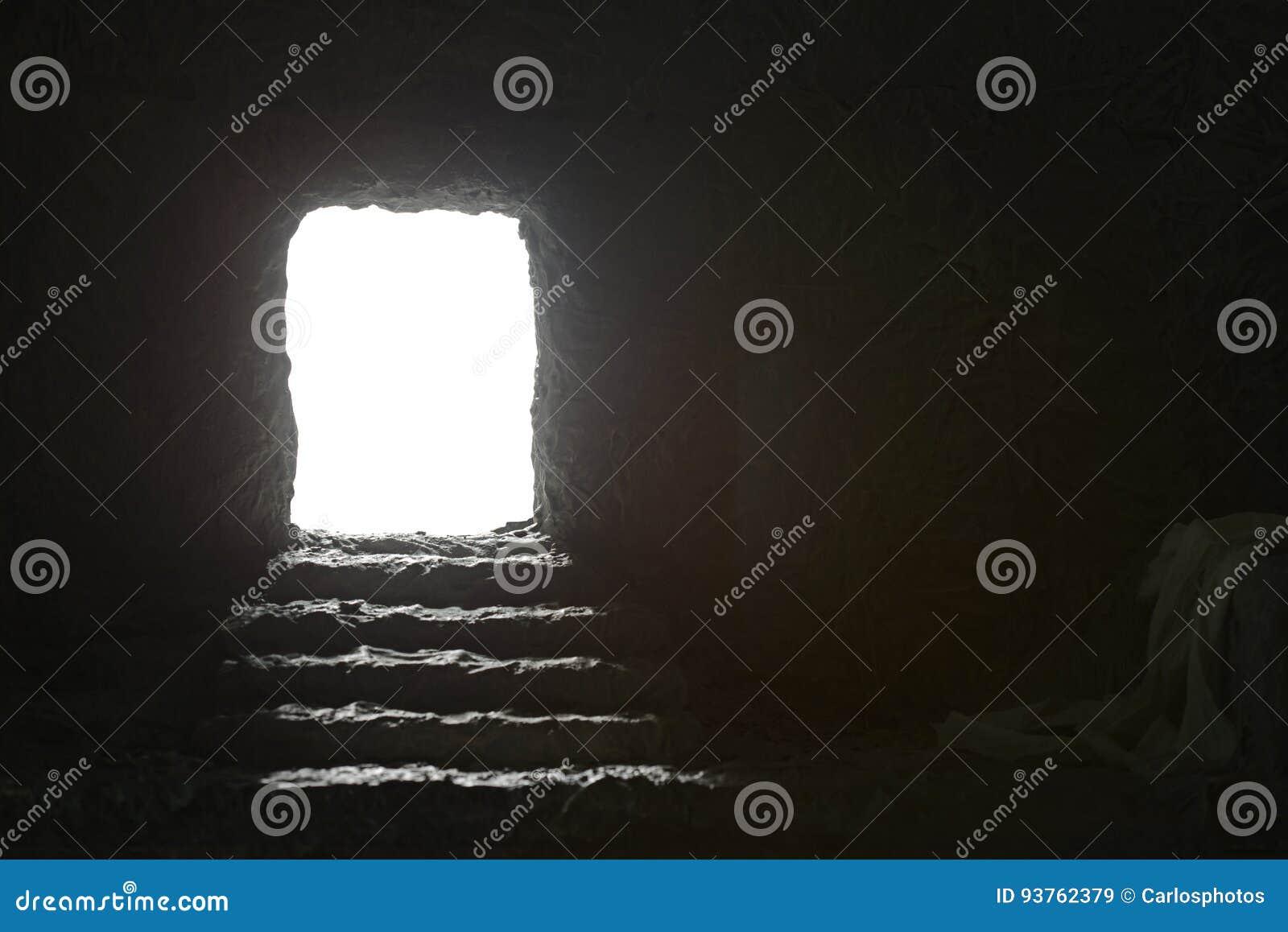 Tomba del ` s di Gesù