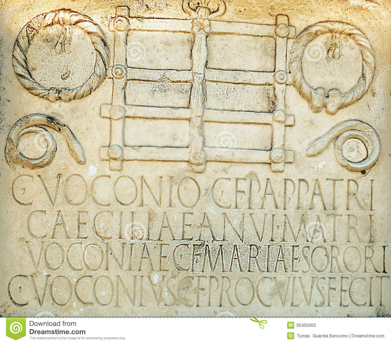 romans civilised essay Essay-how civilised were the romans this essay is about if the romans were civilised or not civilised means to have a good culture and education, to.