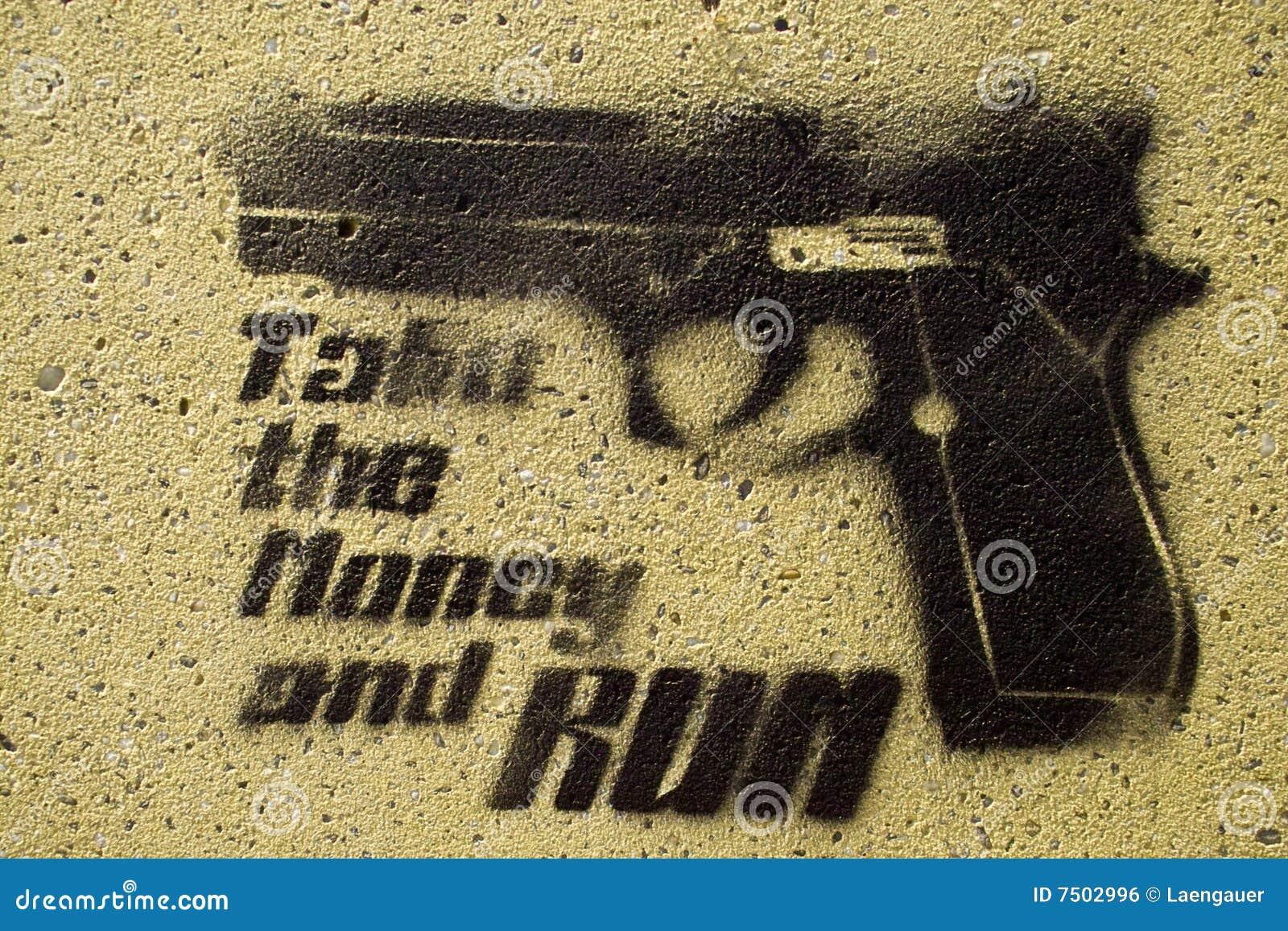 Tome o funcionamento do dinheiro