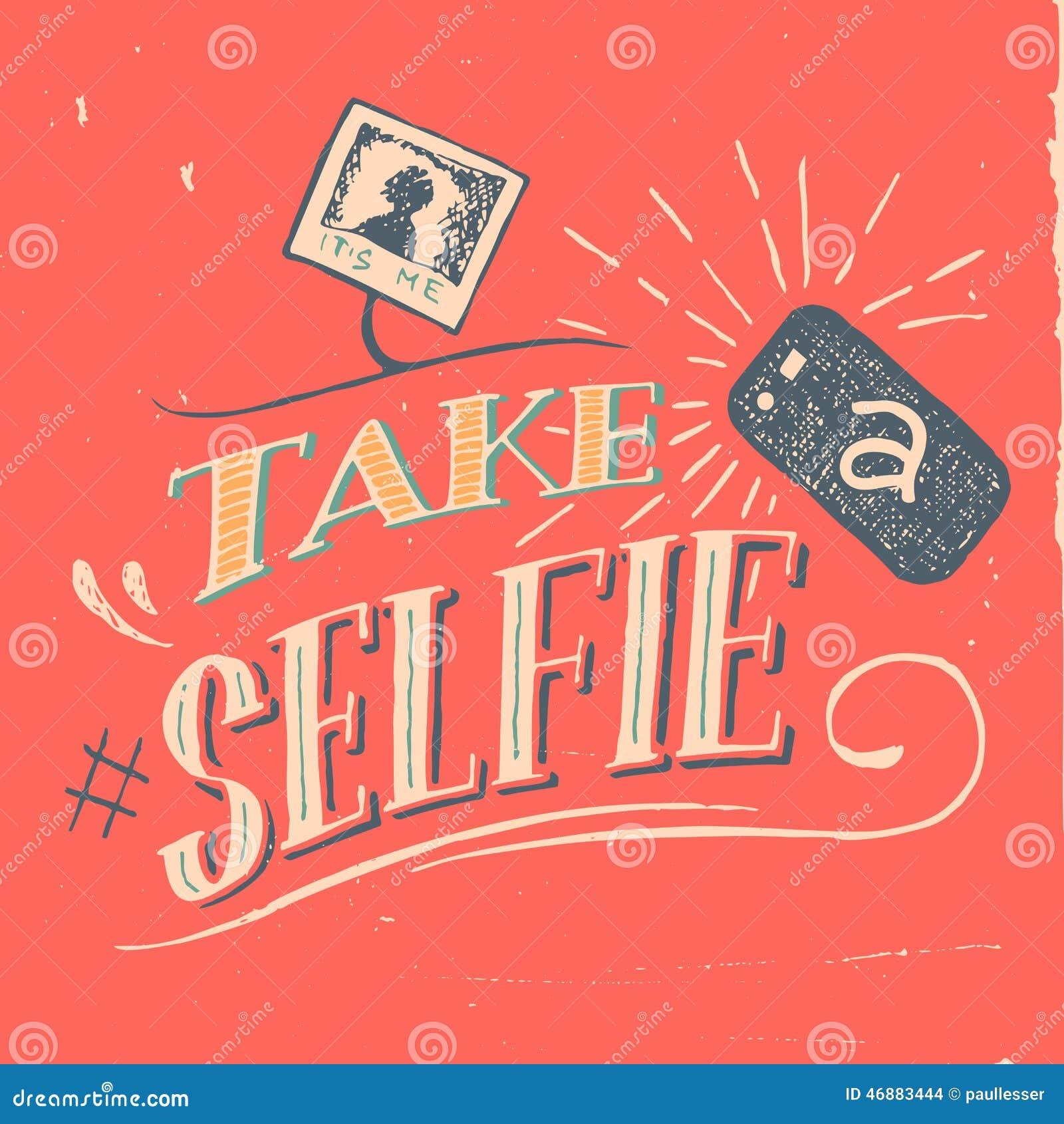 42e0248583 Resultado de imagen para selfie letras ...