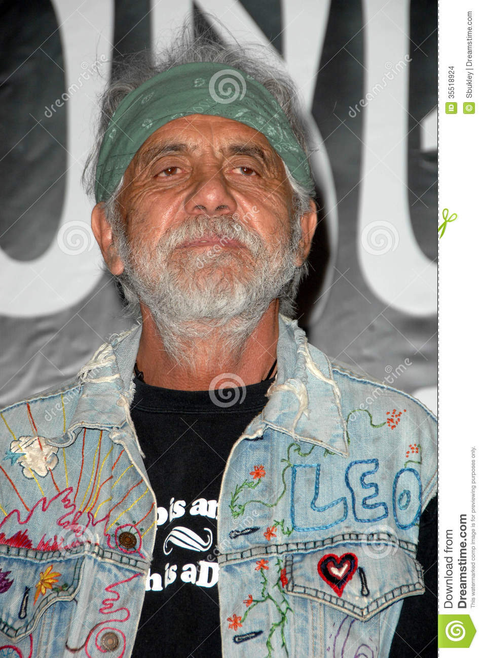 tommy chong группаtommy chong алматы, tommy chong band, tommy chong band алматы, tommy chong up in smoke, tommy chong vape, tommy chong zootopia, tommy chong blue scholars, tommy chong roast, tommy chong mask, tommy chong age, tommy chong interview, tommy chong movies, tommy chong snoop dogg, tommy chong ama, tommy chong группа, tommy chong instagram, tommy chong cancer