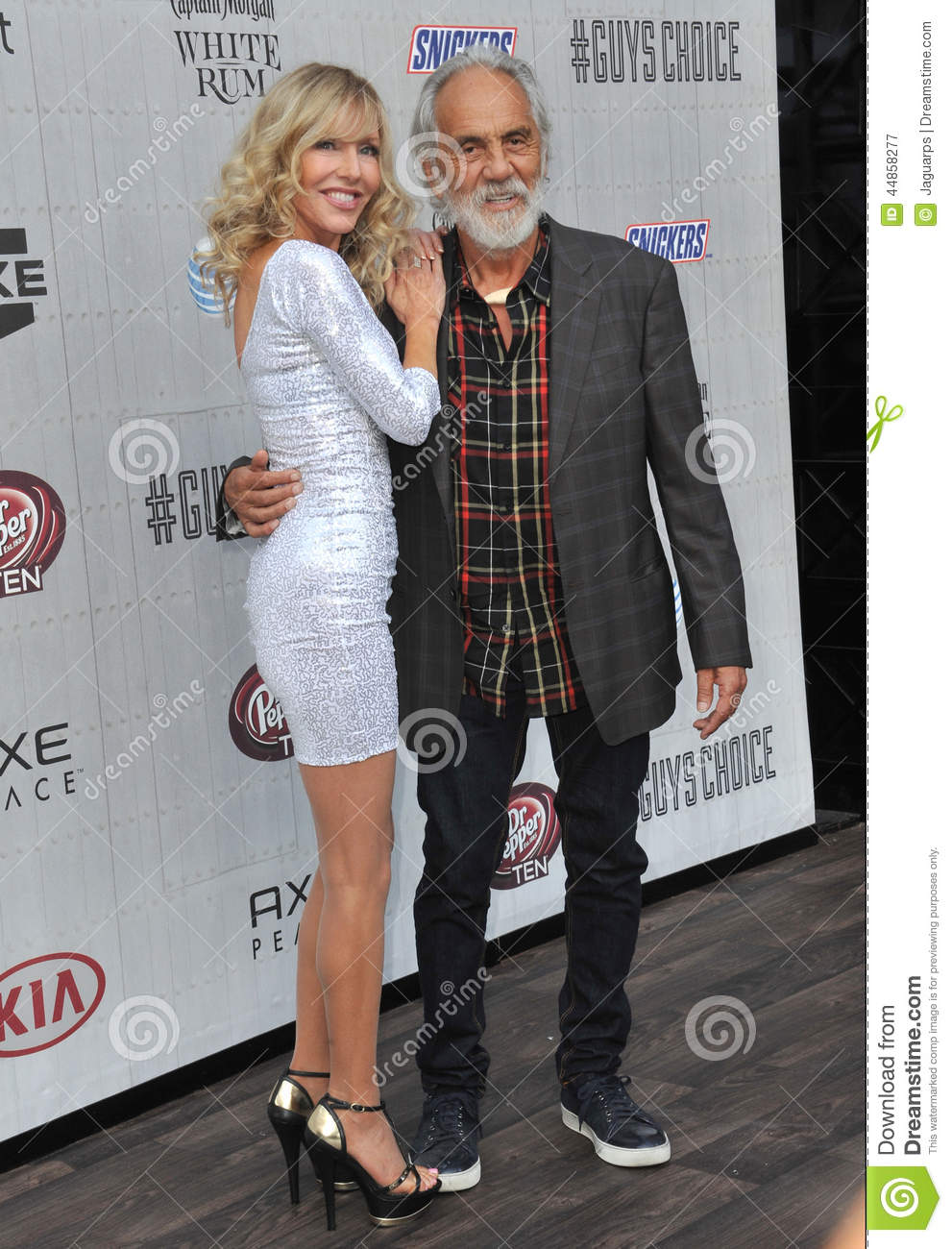 Forum on this topic: Rebecca del Rio (1929?010), shelby-chong/