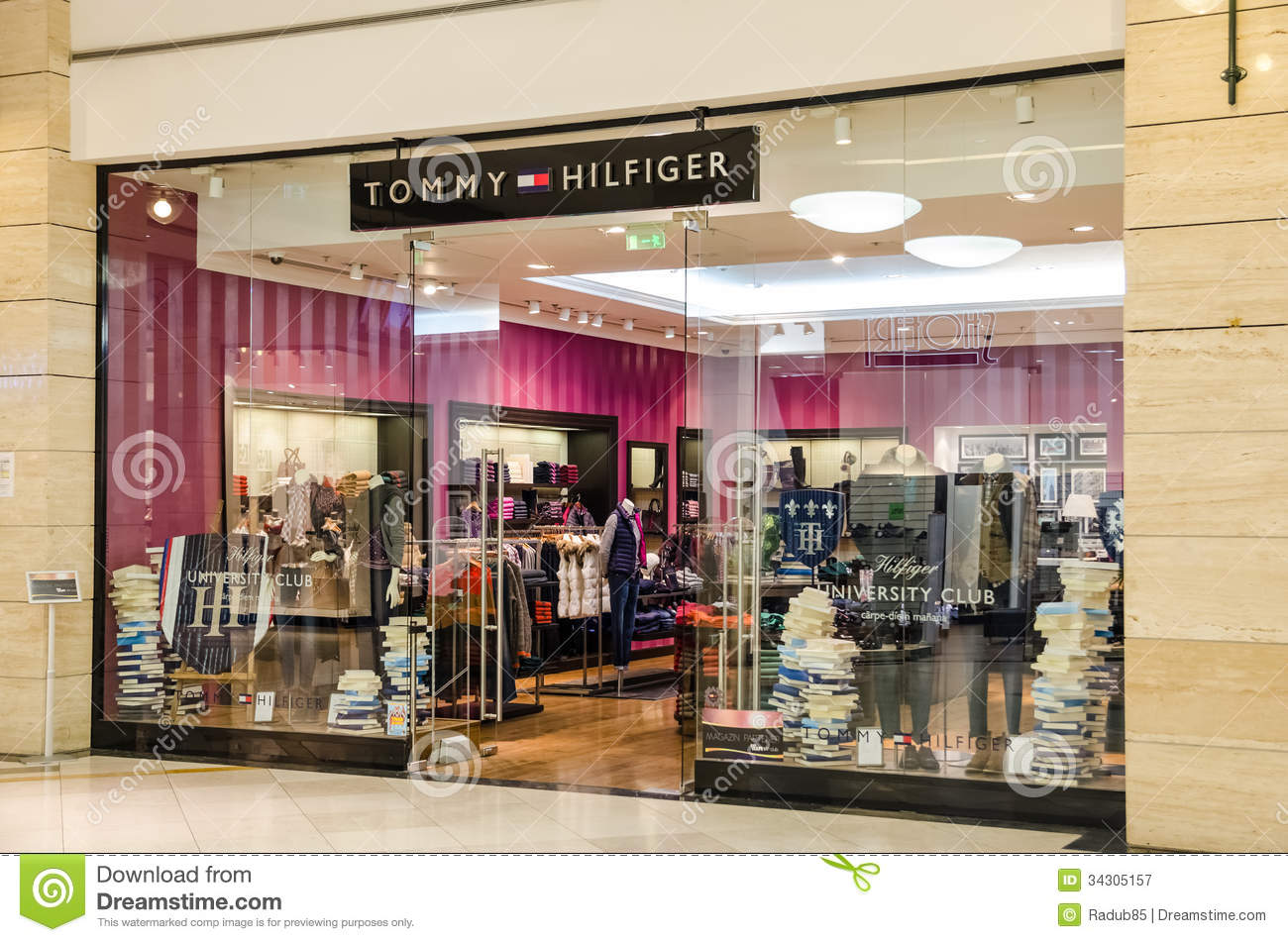 Clothing co store Clothes stores