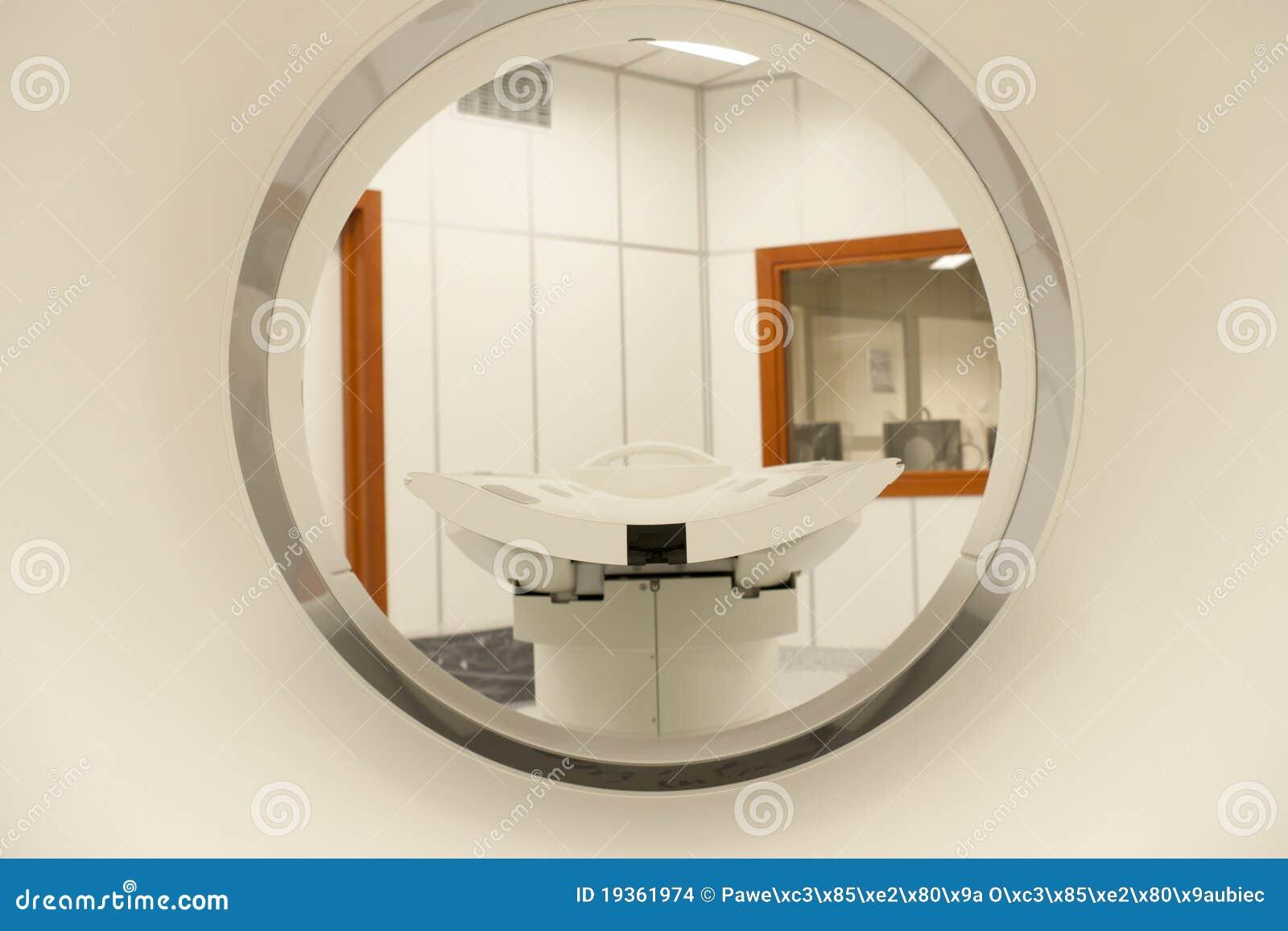 Tomography computado CT do raio X