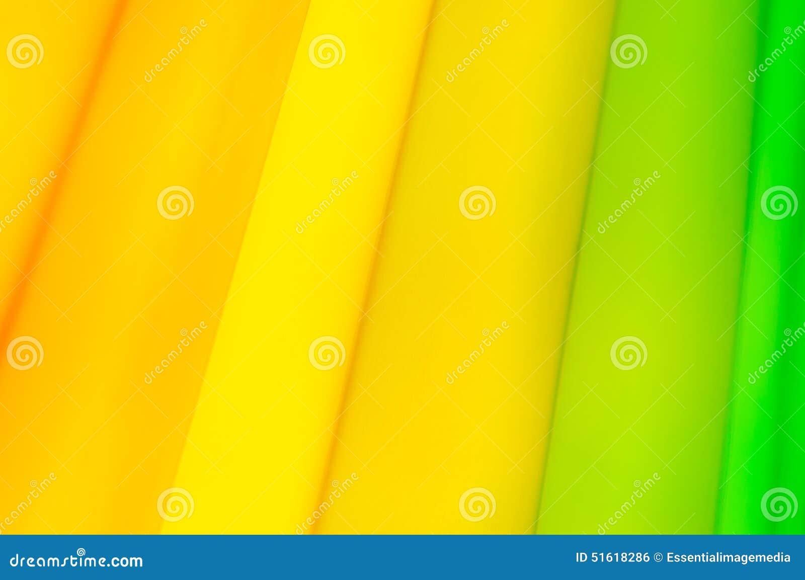 Elicottero Verde E Giallo : Tonalità di giallo e verde fotografia stock immagine