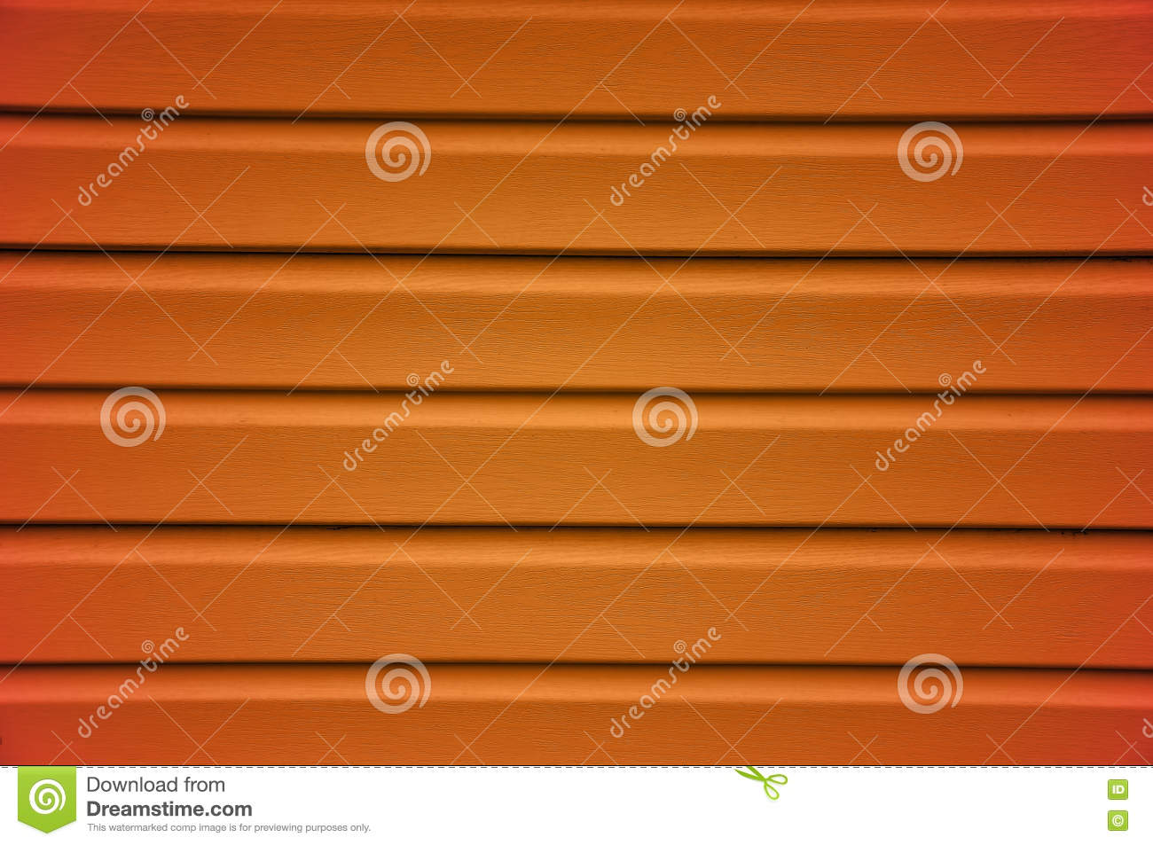 Toned multicolored wood panel siding texture for banner for Horizontal wood siding panels