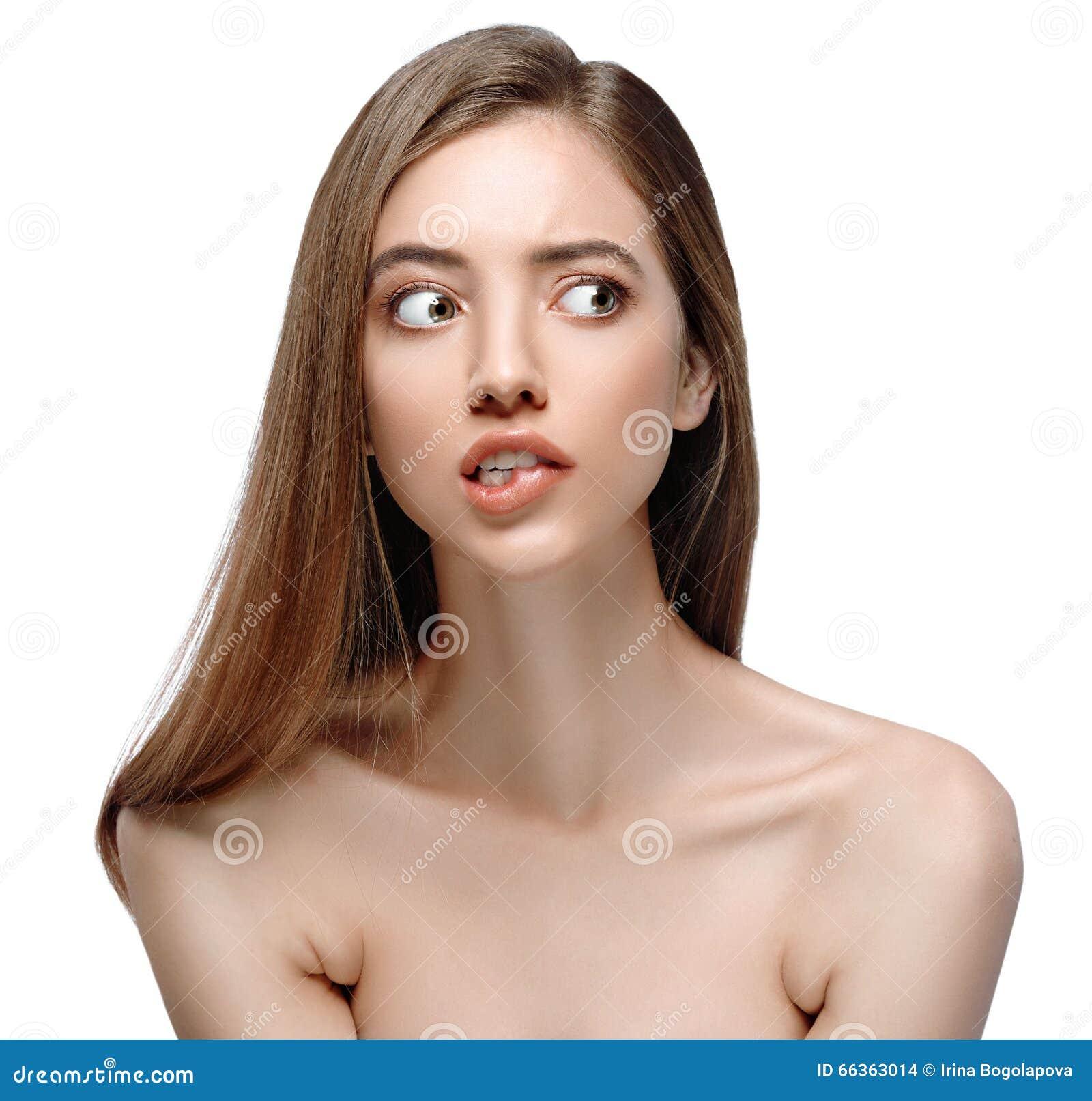 0117 open mouth facial wdw 9