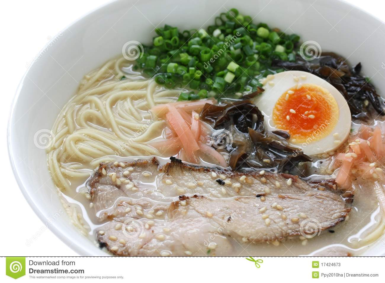 how to cook japanese ramen noodles
