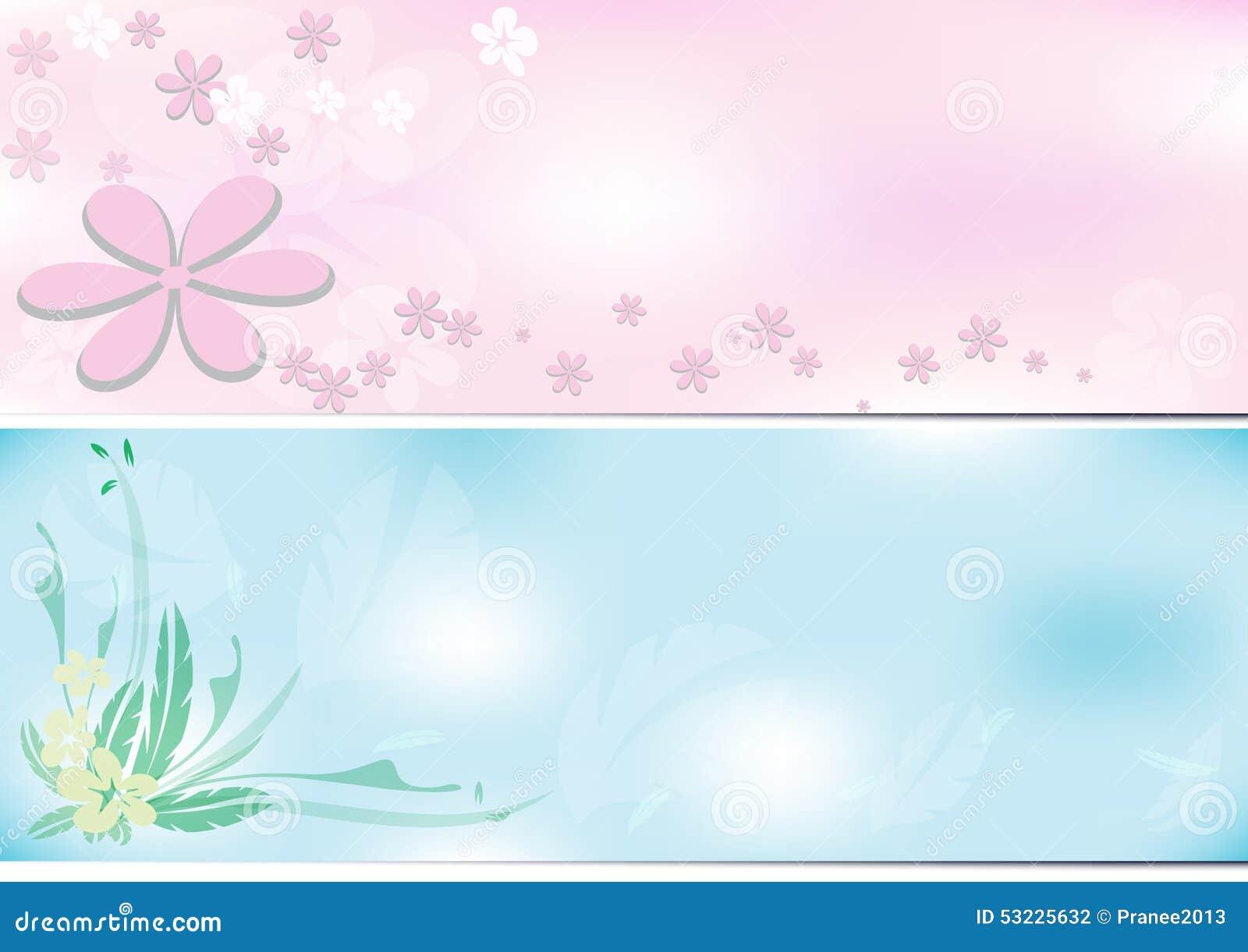 Tono del fondo dos de la flor