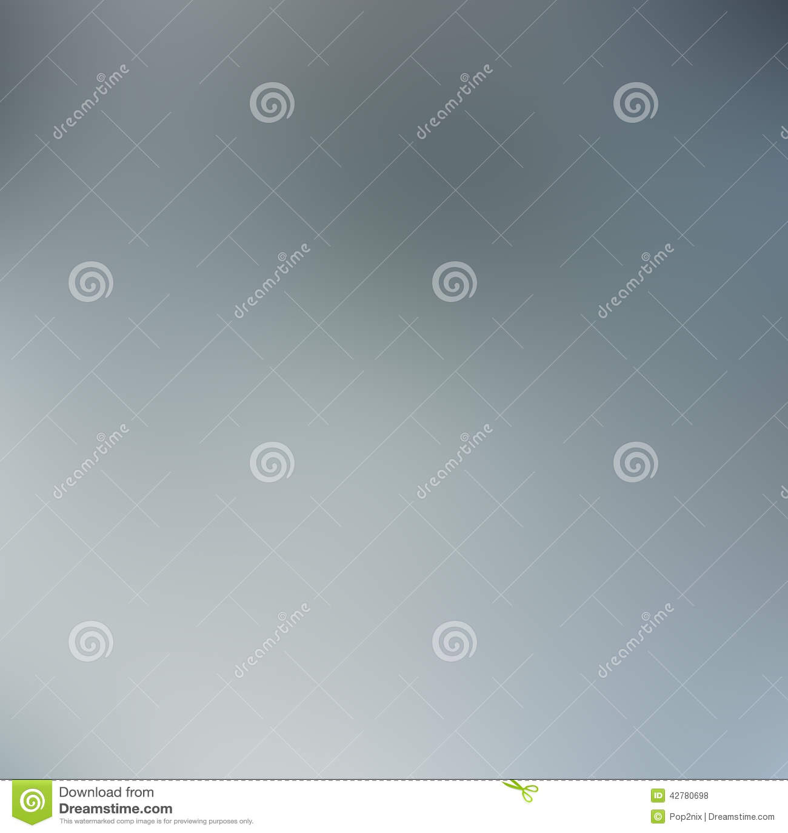 Tono del gris de plata papel pintado abstracto del fondo - Papel pintado gris y plata ...