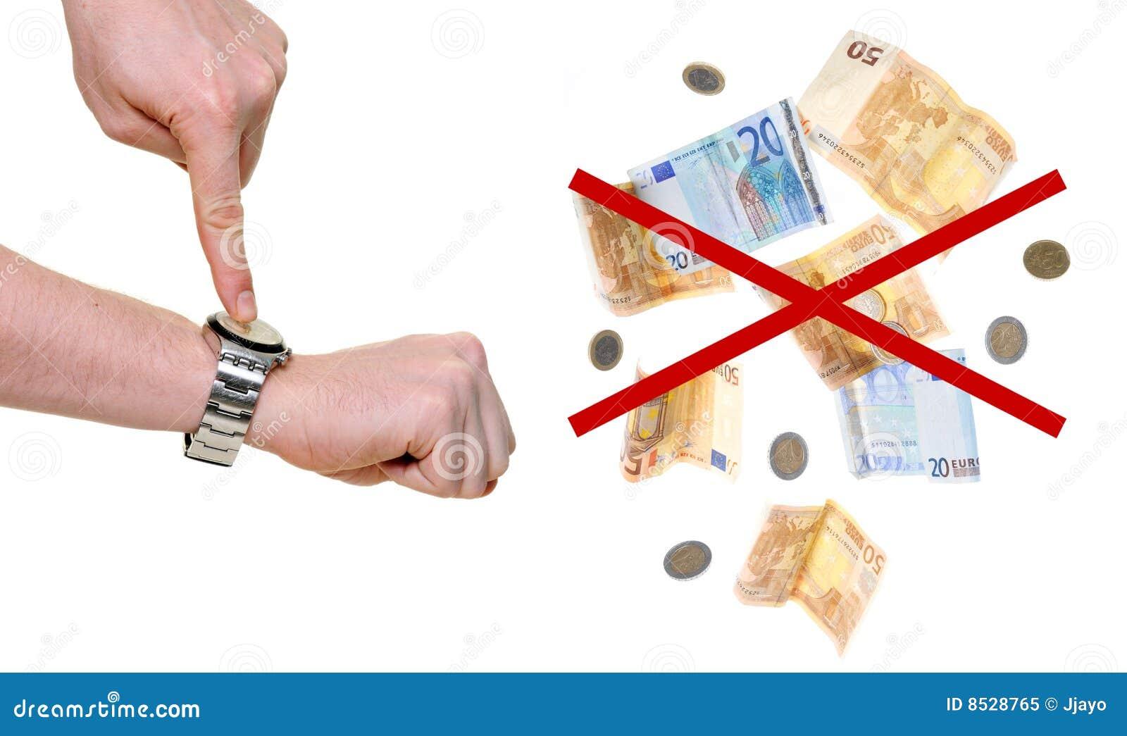 Paypal Keine Zahlung Möglich