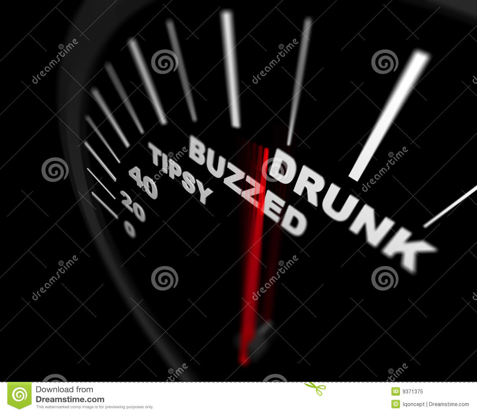 Плакаты и рисунки на темунаркомания алкоголизм токсикомания табакокурение