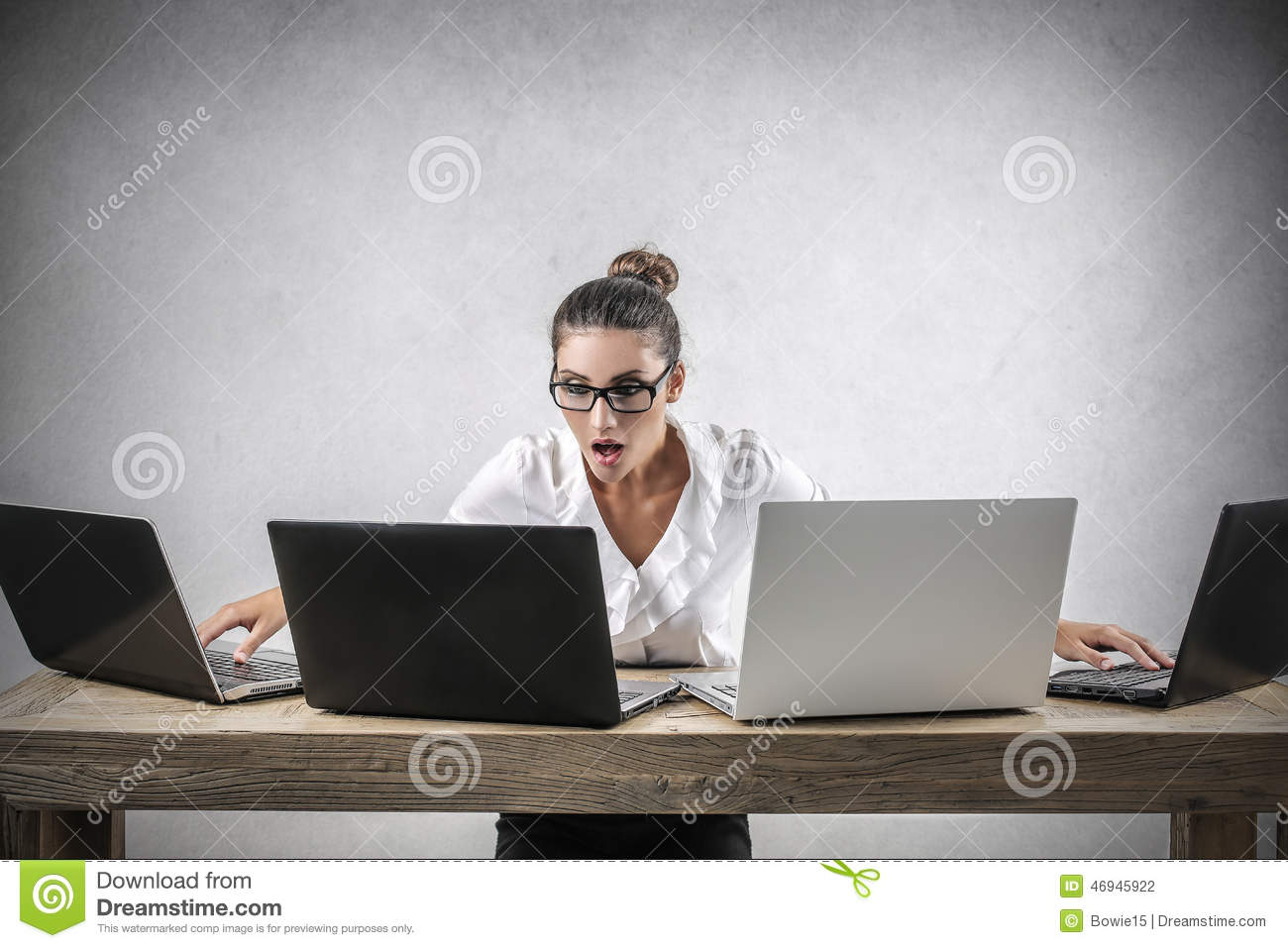 too much work stock photography image  too much work stock photography