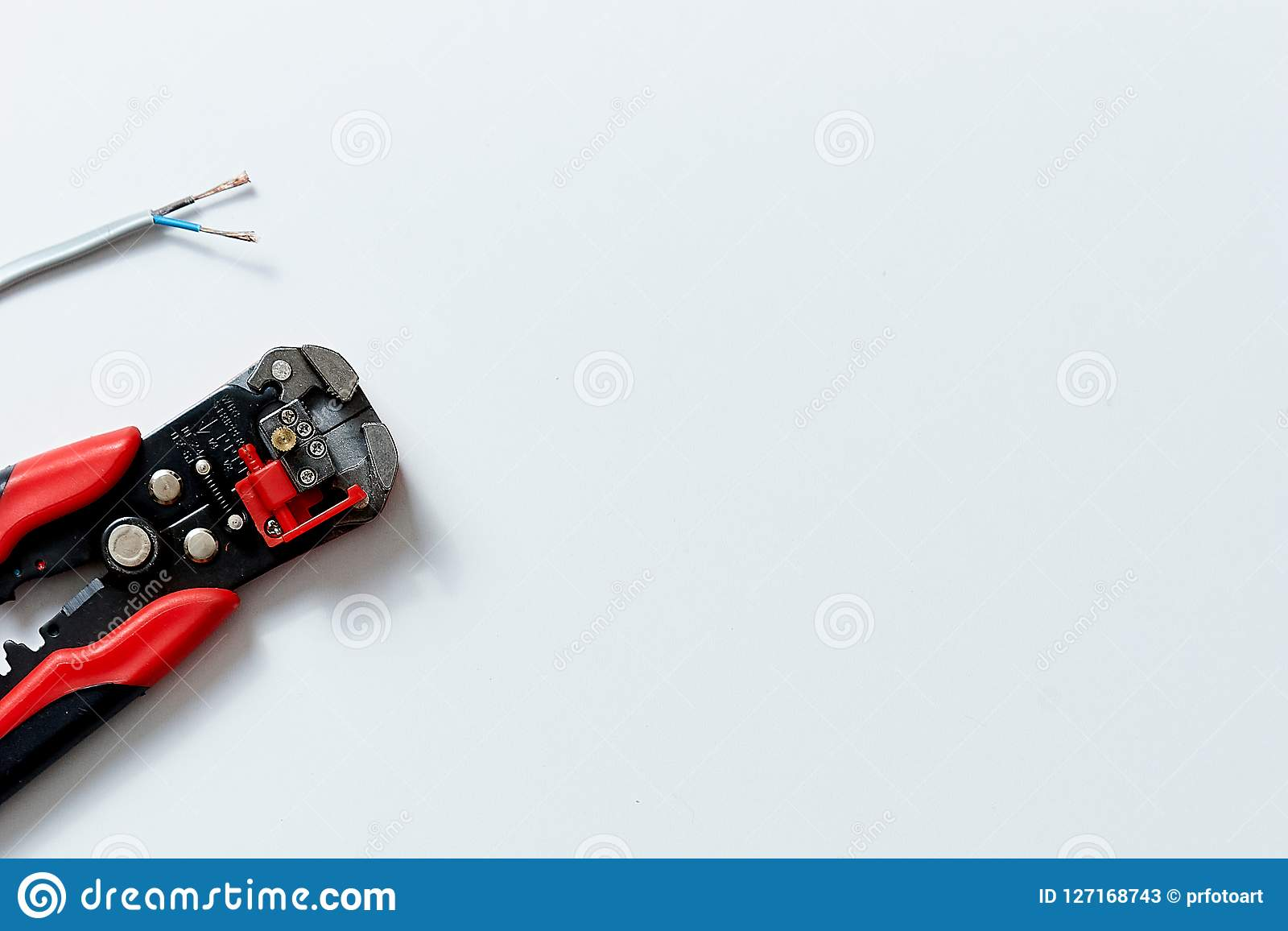 Electrical Wiring For House