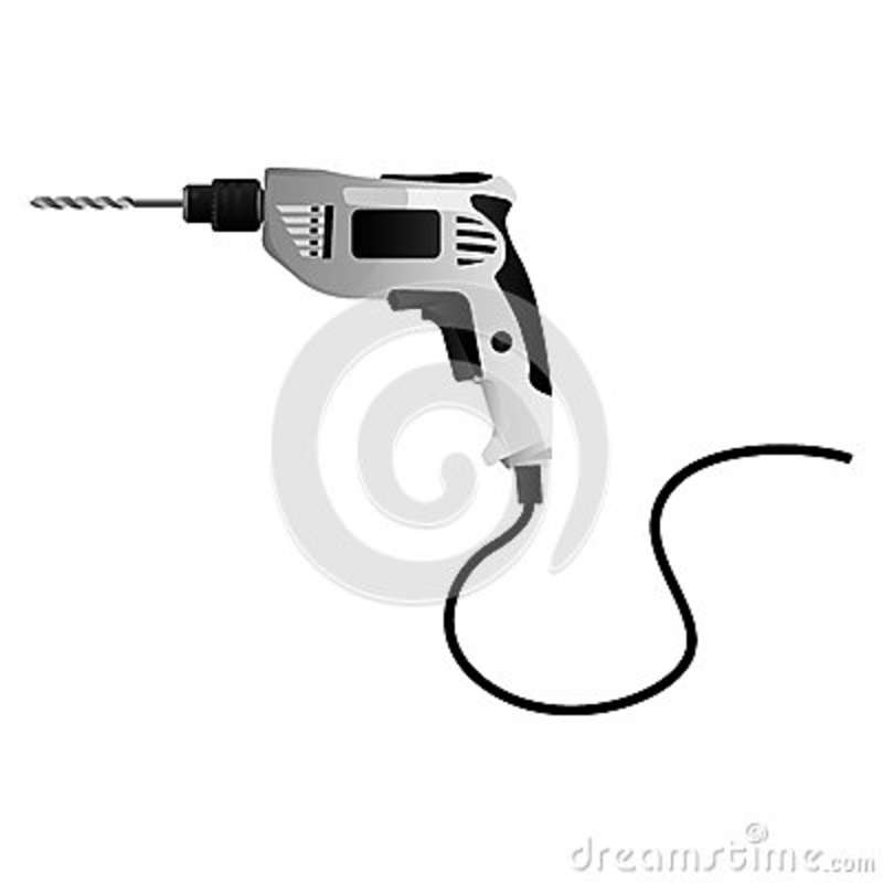 Tool icon image stock vector  Illustration of rebuilding