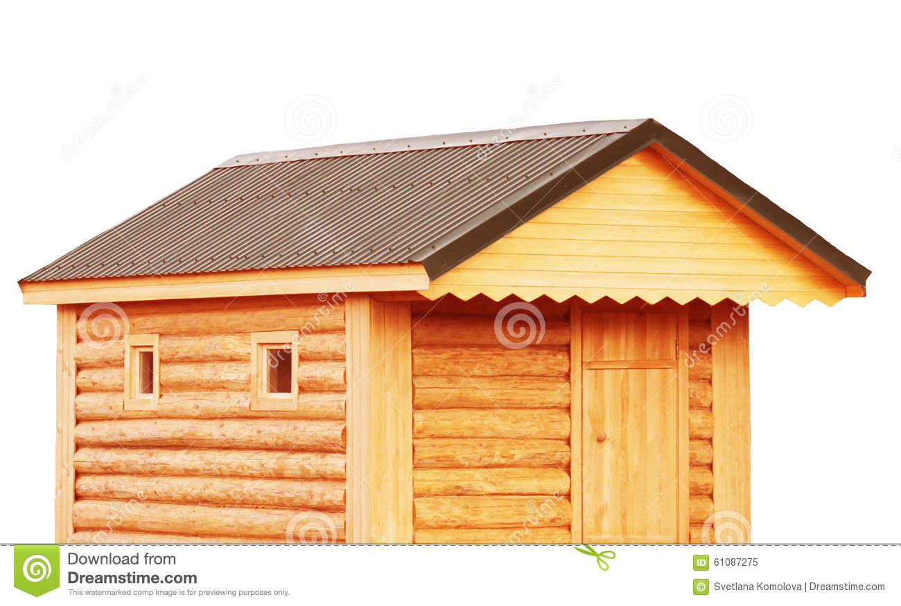 6 Eco Friendly Diy Homes Built For 20k Or Less: Tool Shed, New Log Cabin To Backyard Or Utility Storage