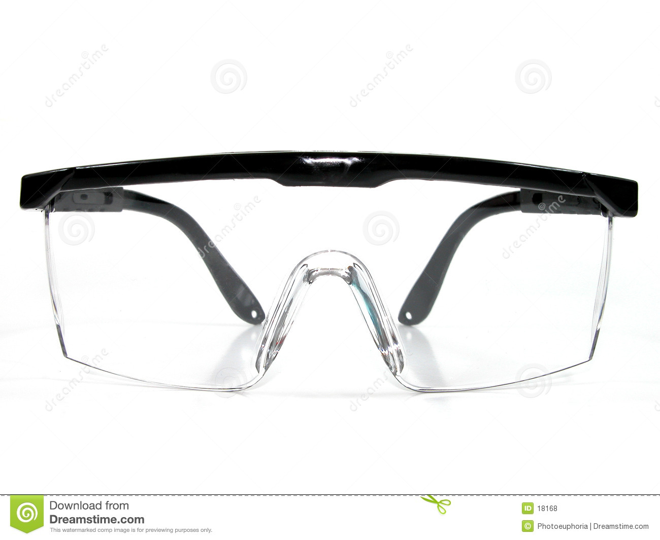 Tools & Construction: Plastic Safety Googles Royalty Free Stock Photos ...