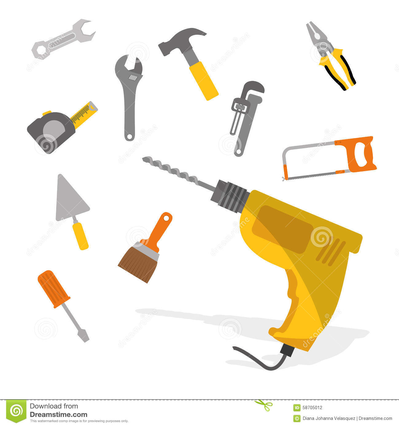 remodeling tools related keywords suggestions