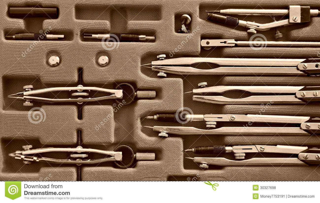 Tools Royalty Free Stock Photos Image 30327698