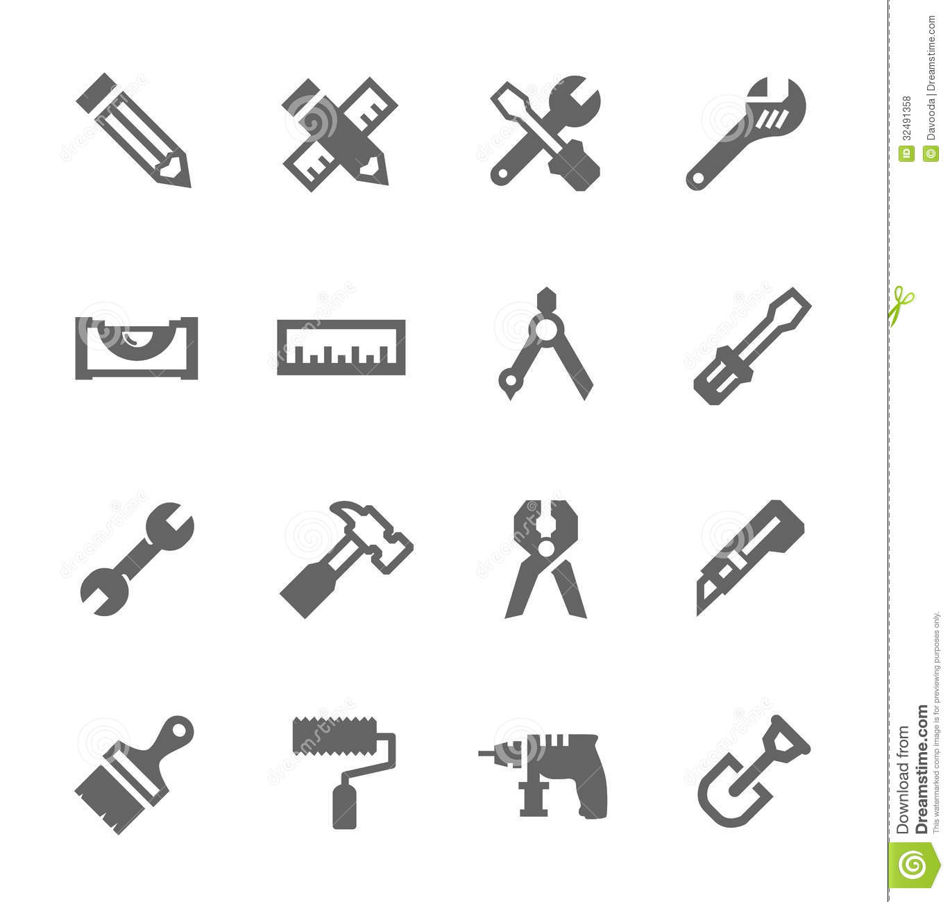 furthermore Desenhos De Ferramentas Para Colorir as well 206410247 as well Y Coloring Page besides Car frame suspension wheel icon. on construction tools