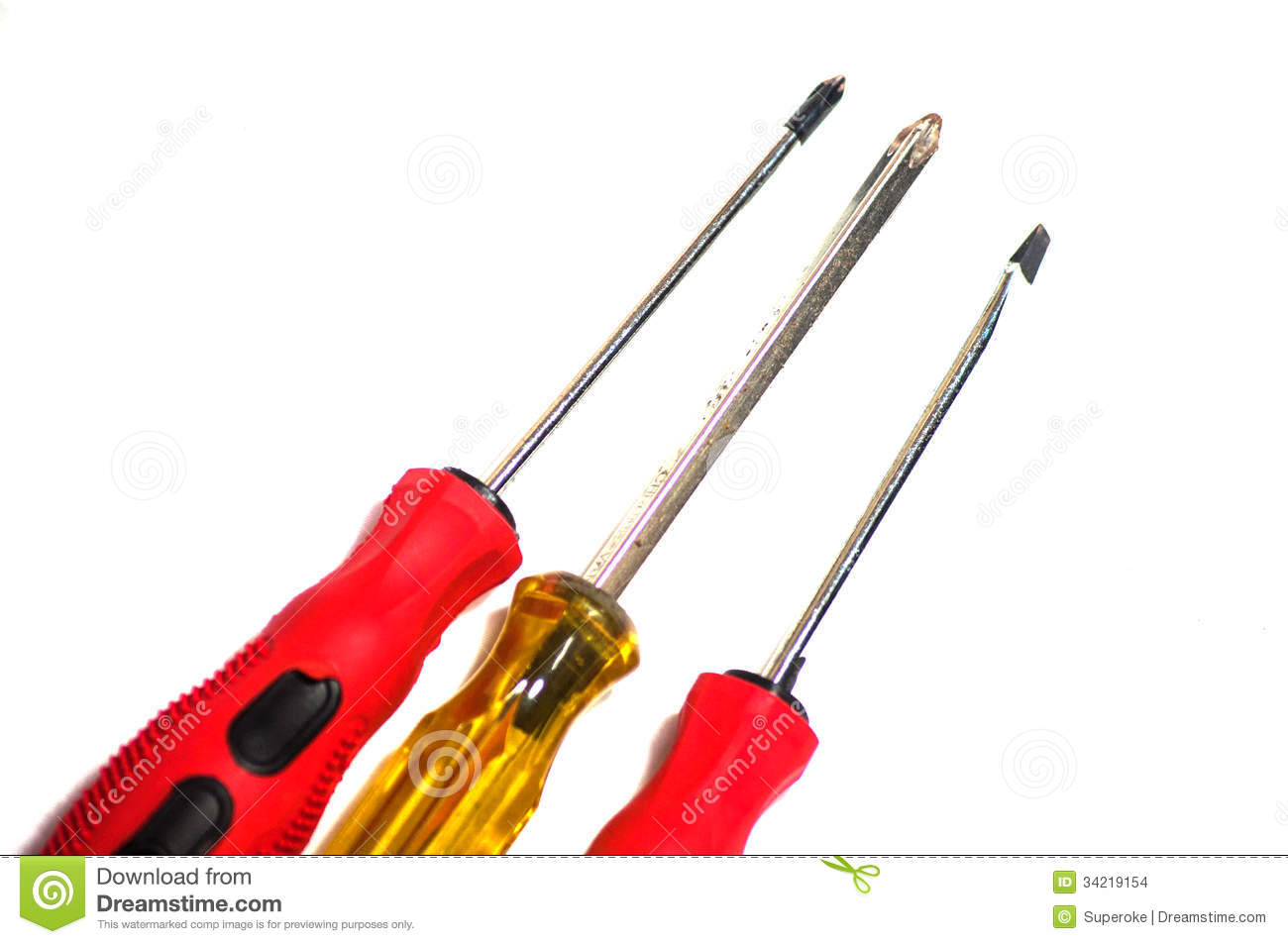 Electronic Instruments And Tools : Tools stock images image