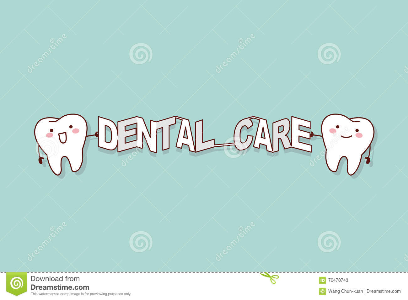 tooth-dental-care-word-cartoon-paper-great-concept-70470743.jpg