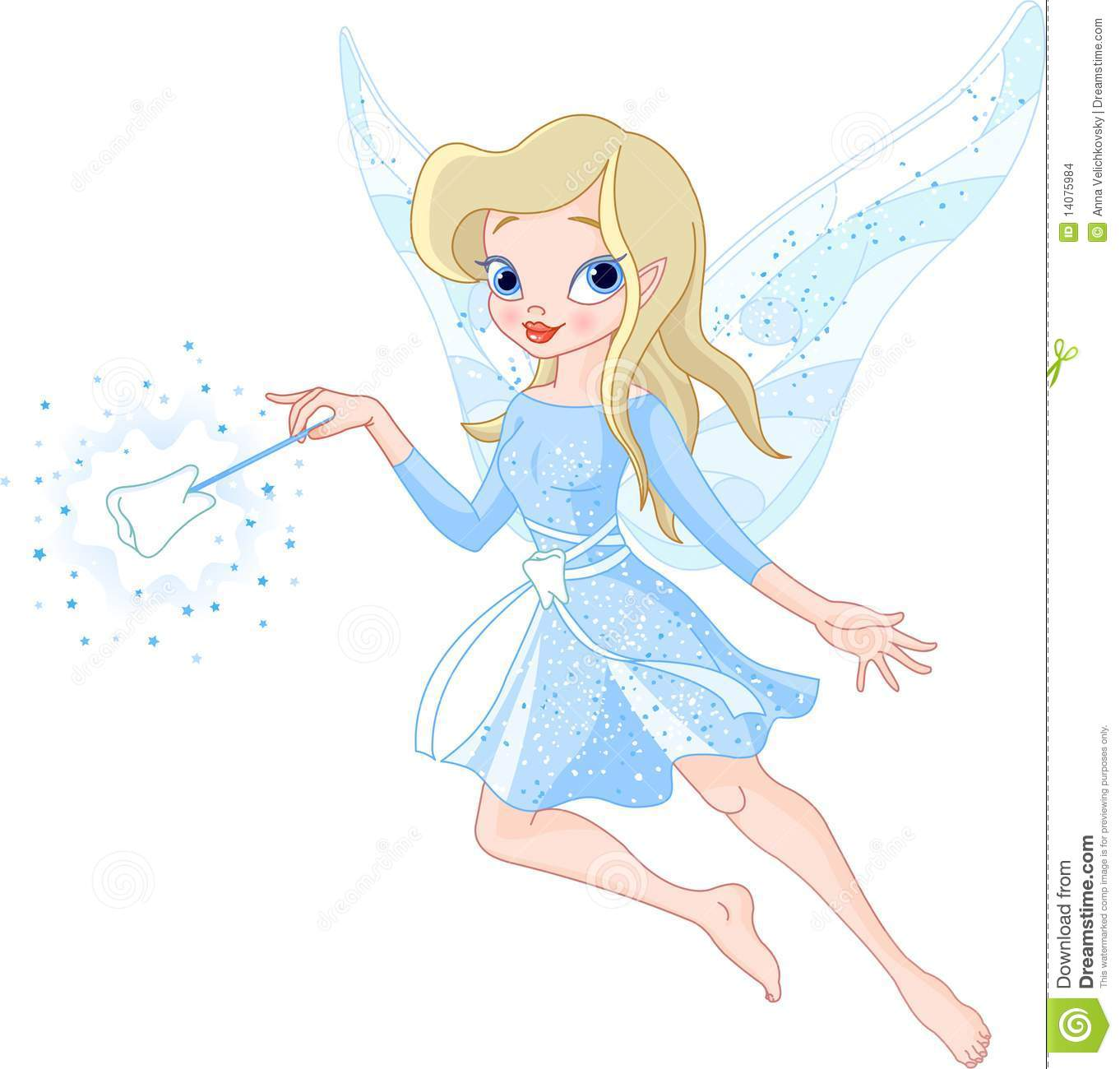 http://thumbs.dreamstime.com/z/tooth-fairy-magic-wand-14075984.jpg