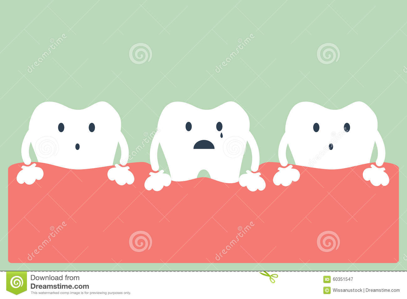 tooth periodontal disease stock vector image 60351547 surgery clip art pictures surgery clipart for doctor board
