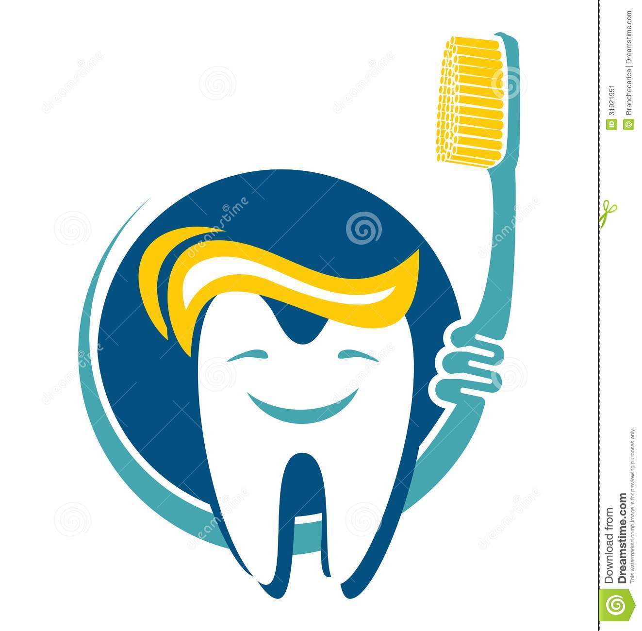 Royalty Free Stock Photos Cute Cartoon Superhero Tooth Illustration Image33243008 additionally Tooth Zoom 725430 also Alloy Steel Carabiner Buckle Climbing Safety Harness Lanyard Belt in addition Health And Hygiene 17899810 likewise Coordinated School Health Progra. on oral care clip art