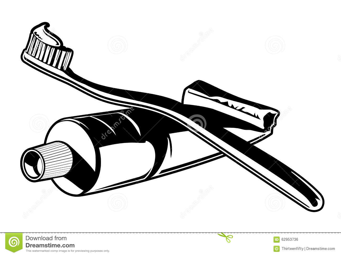 Female Genital Mutilation besides Lesson 1 Section 2 furthermore doggroomingparadise co moreover Stock Illustration Toothbrush Toothpaste Vector Black White Illustration Image62953736 further Periodontia instruments72. on dental equipment