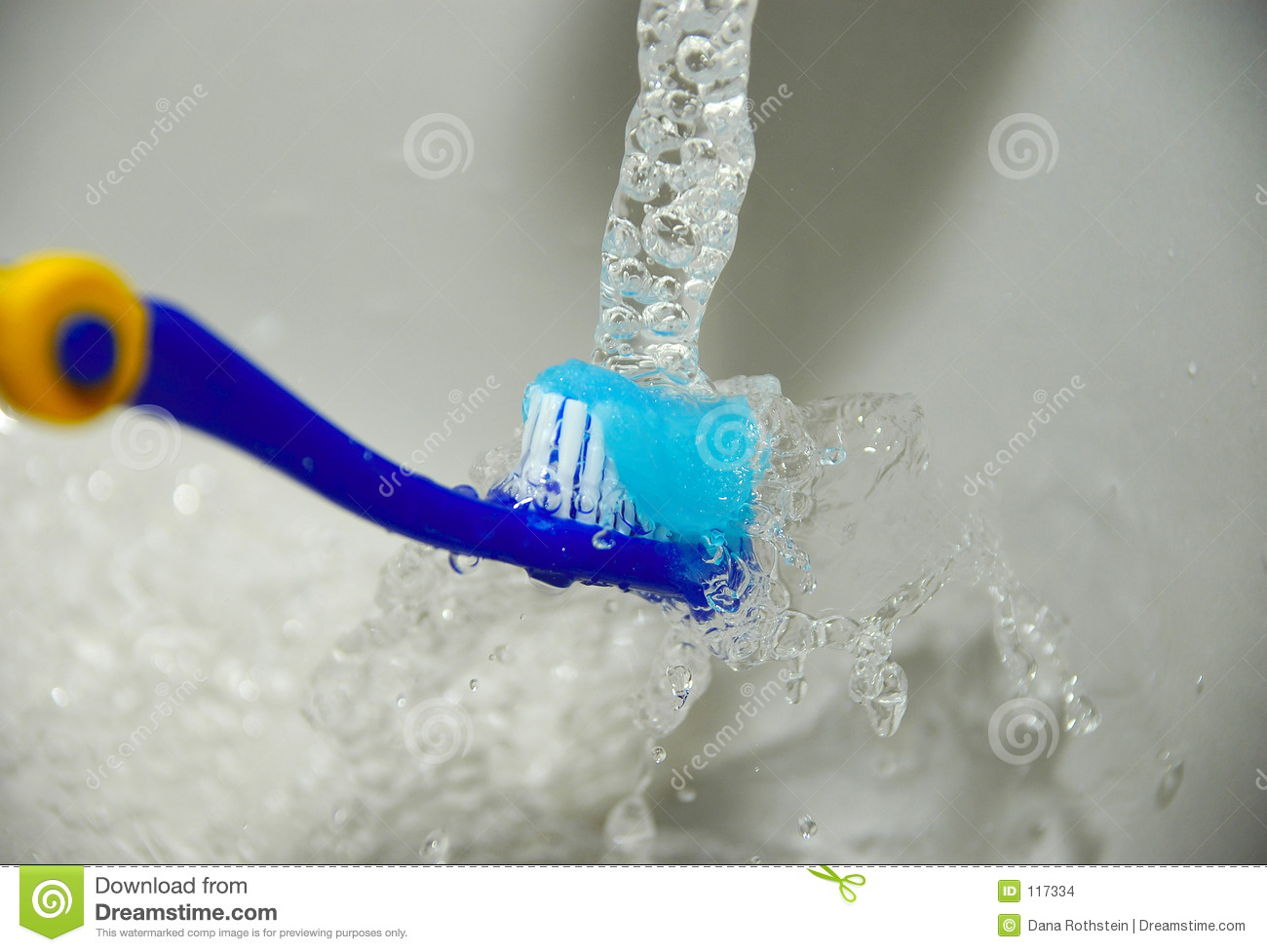 Hygienist further Essential Oils Young Living further Dental Hygienist Appointments Now Available furthermore Stock Images Toothbrush Under Tap Image117334 furthermore Nose Air Purifier Clip Breathing Apparatus Anti Relieve Snoring Device Blue p360468. on oral care clip art